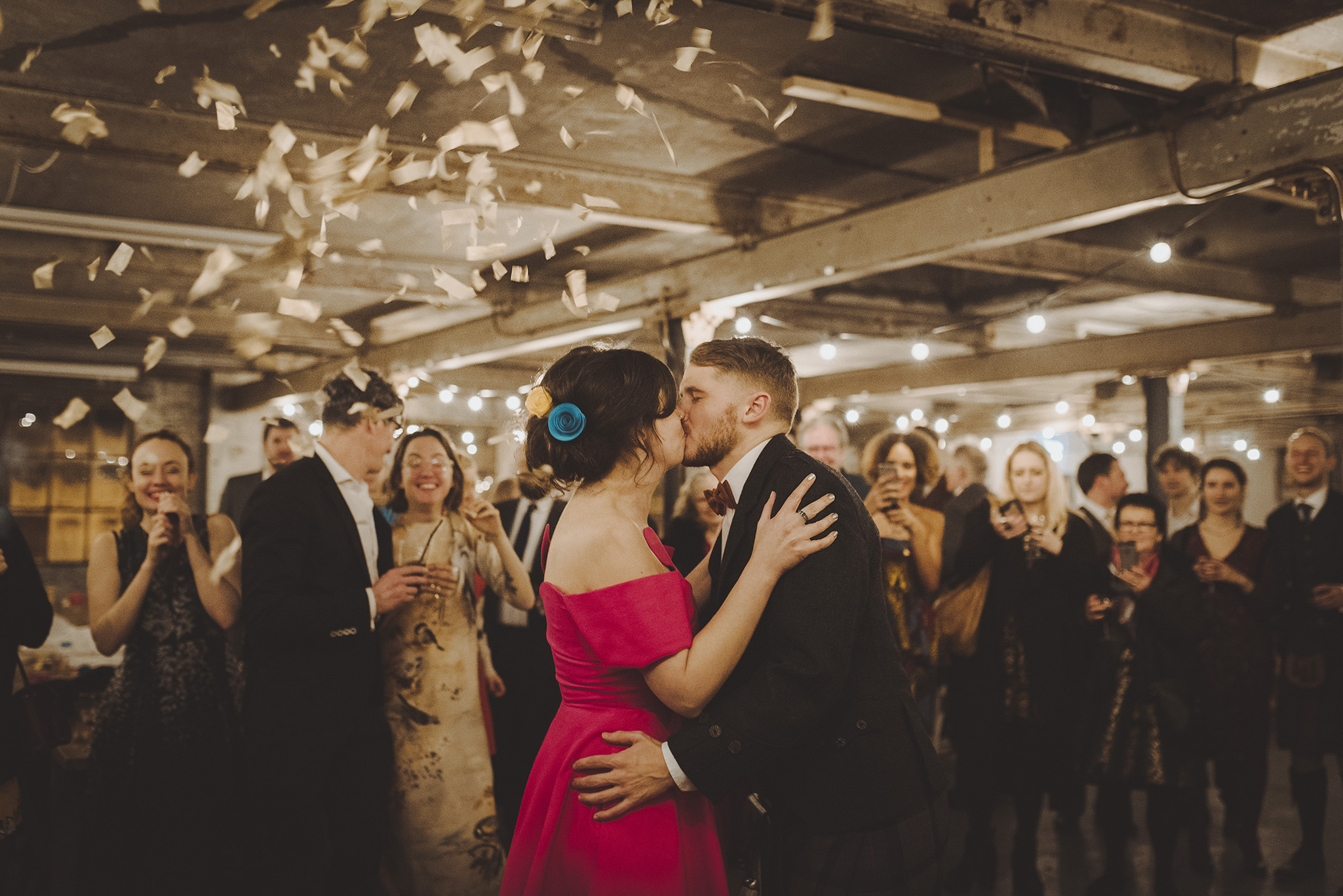 Summerhall and The Biscuit Factory Wedding 60.jpg
