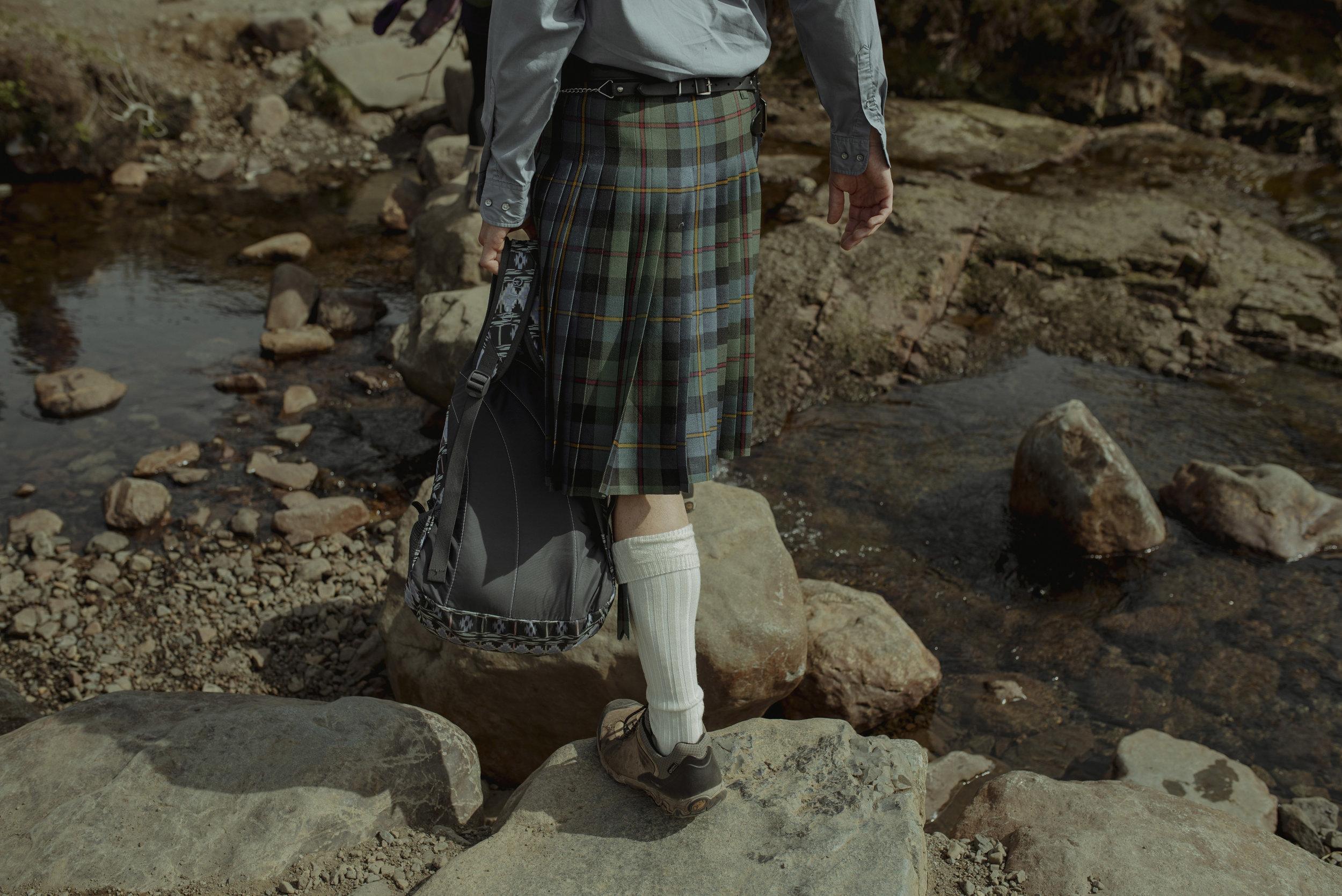 Isle of Skye Elopement14.jpg
