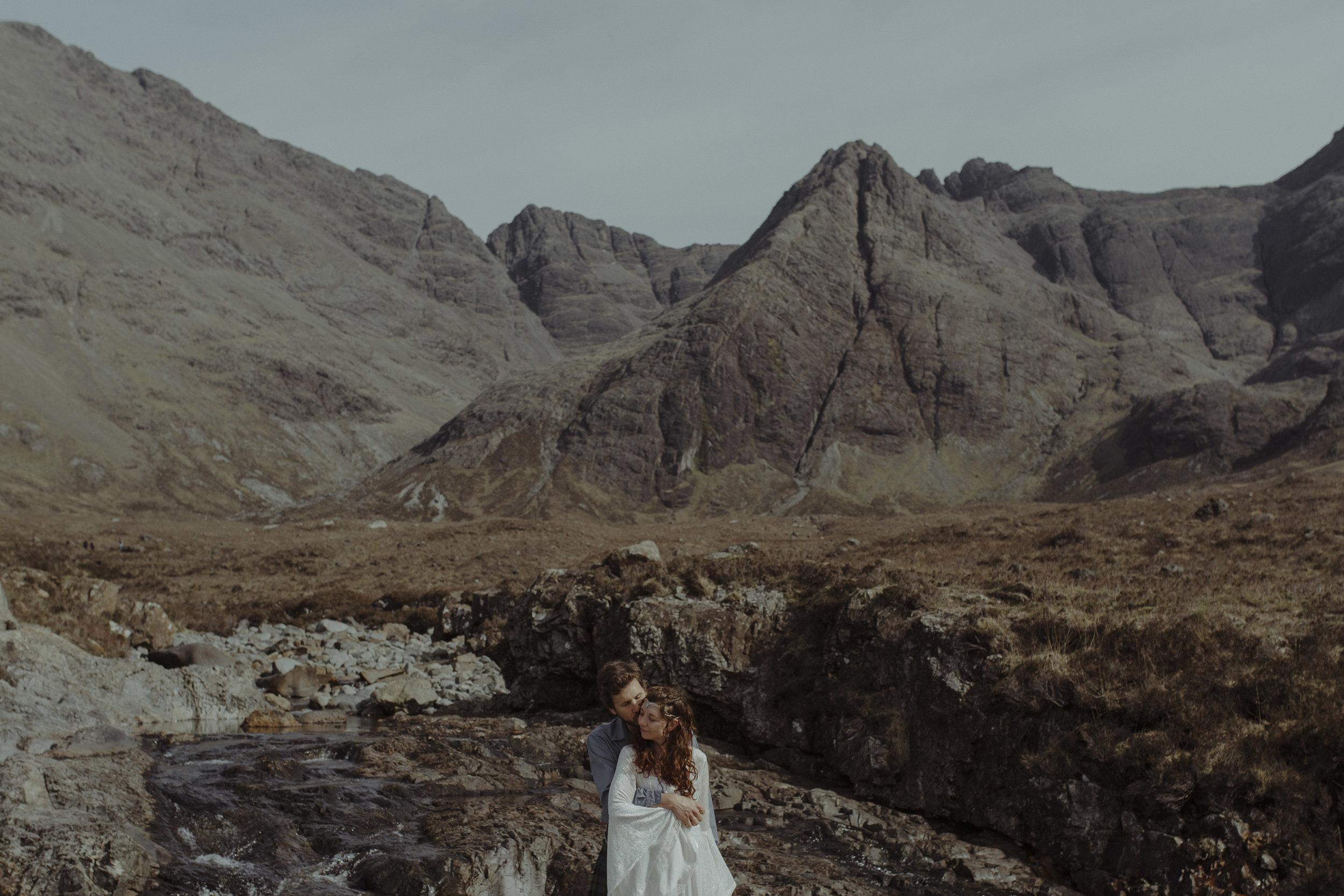 Isle of Skye Elopement23.jpg