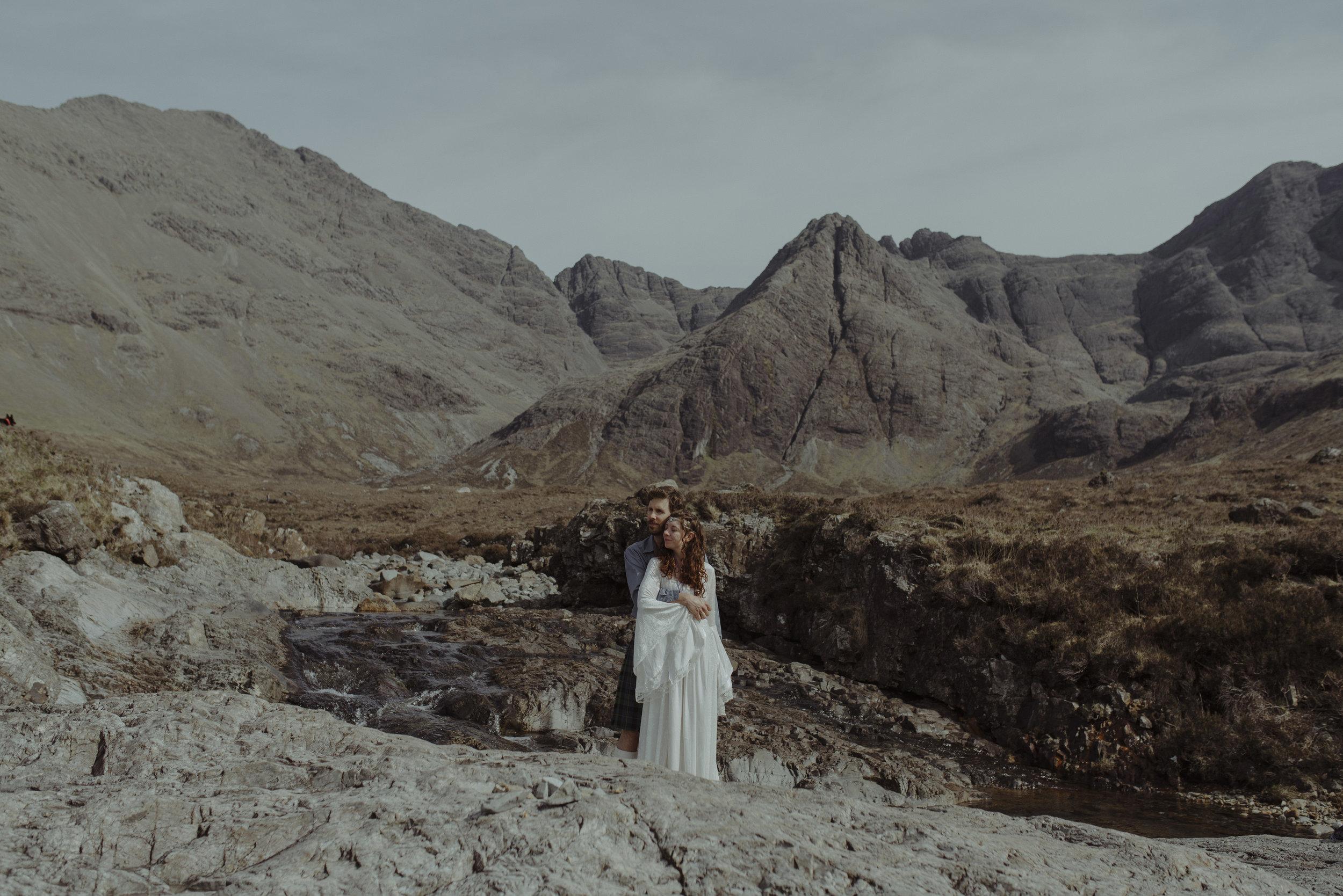 Isle of Skye Elopement22.jpg