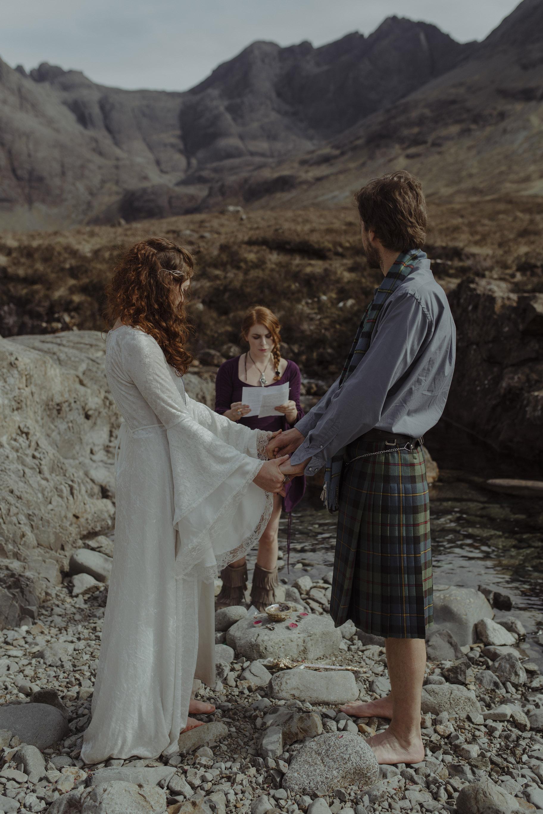 Isle of Skye Elopement32.jpg