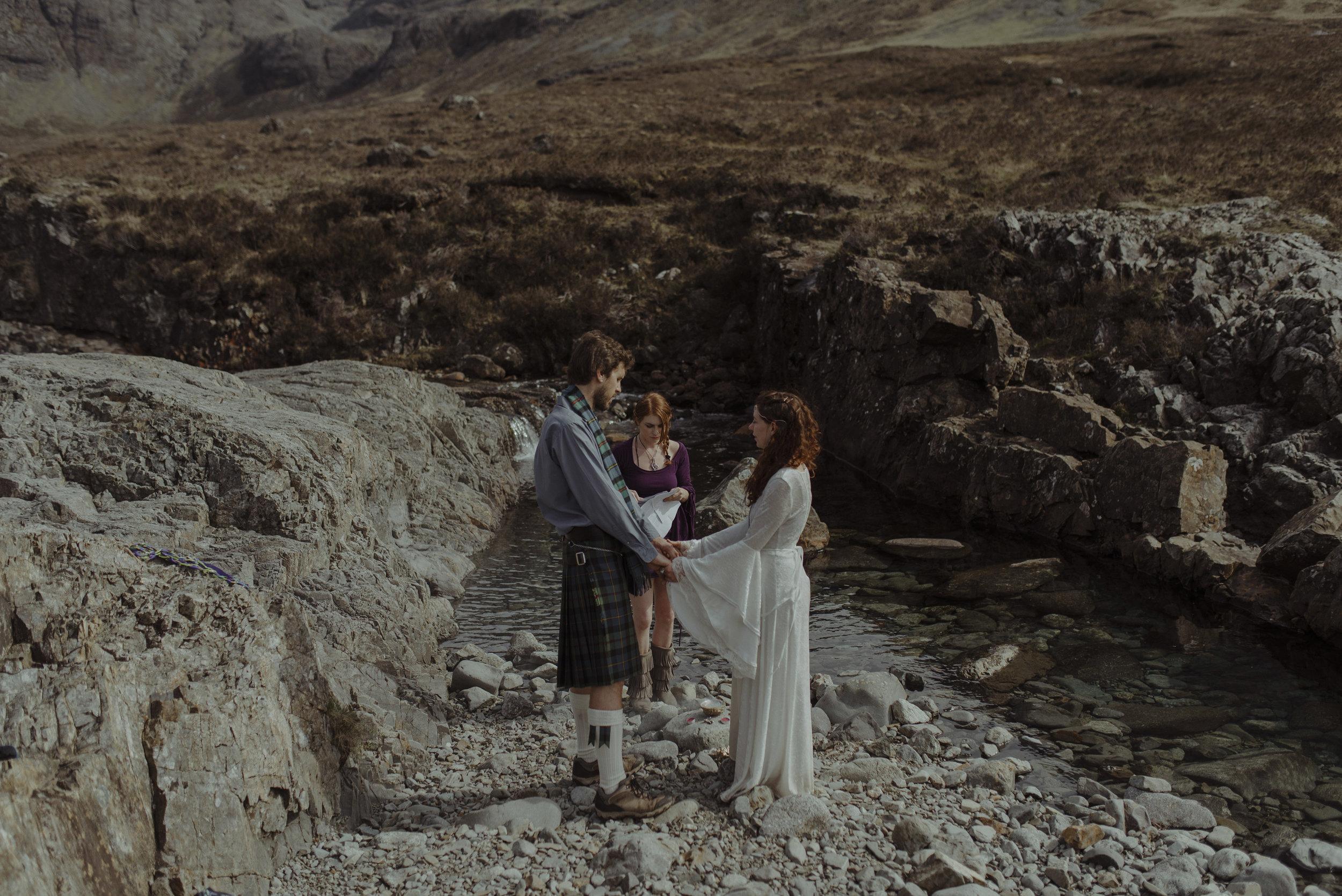 Isle of Skye Elopement31.jpg
