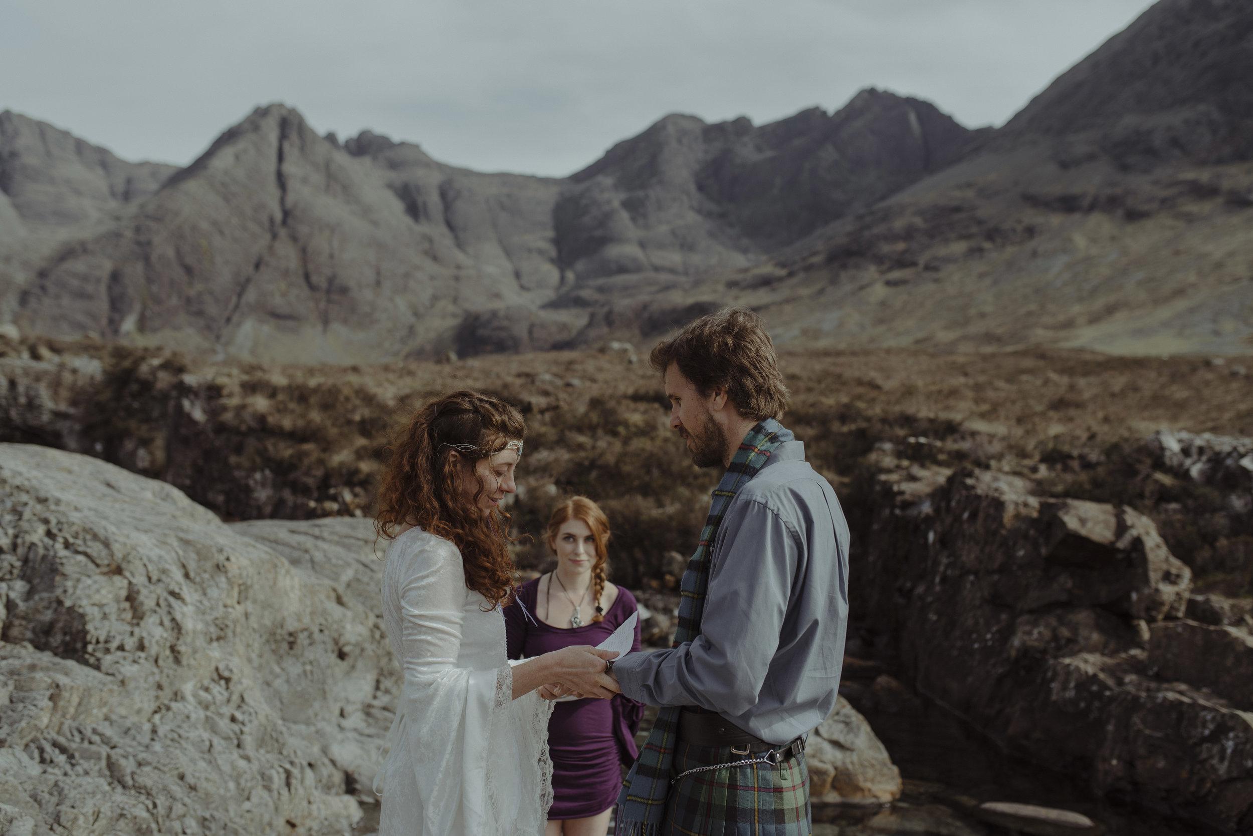 Isle of Skye Elopement36.jpg