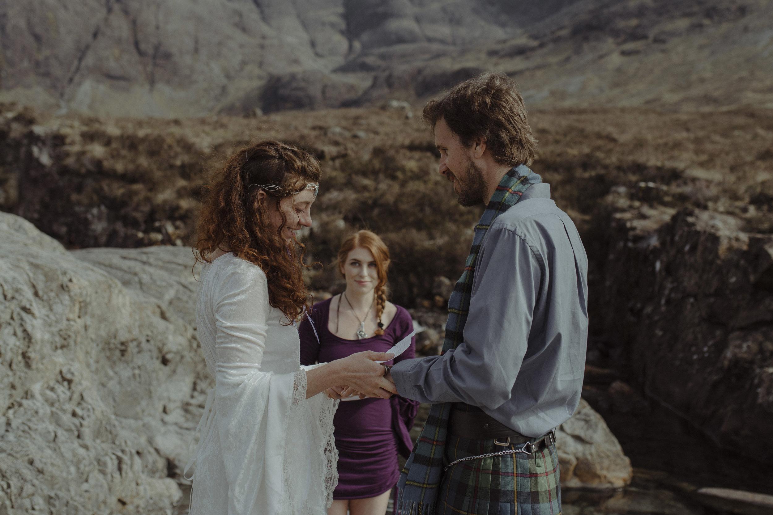 Isle of Skye Elopement37.jpg