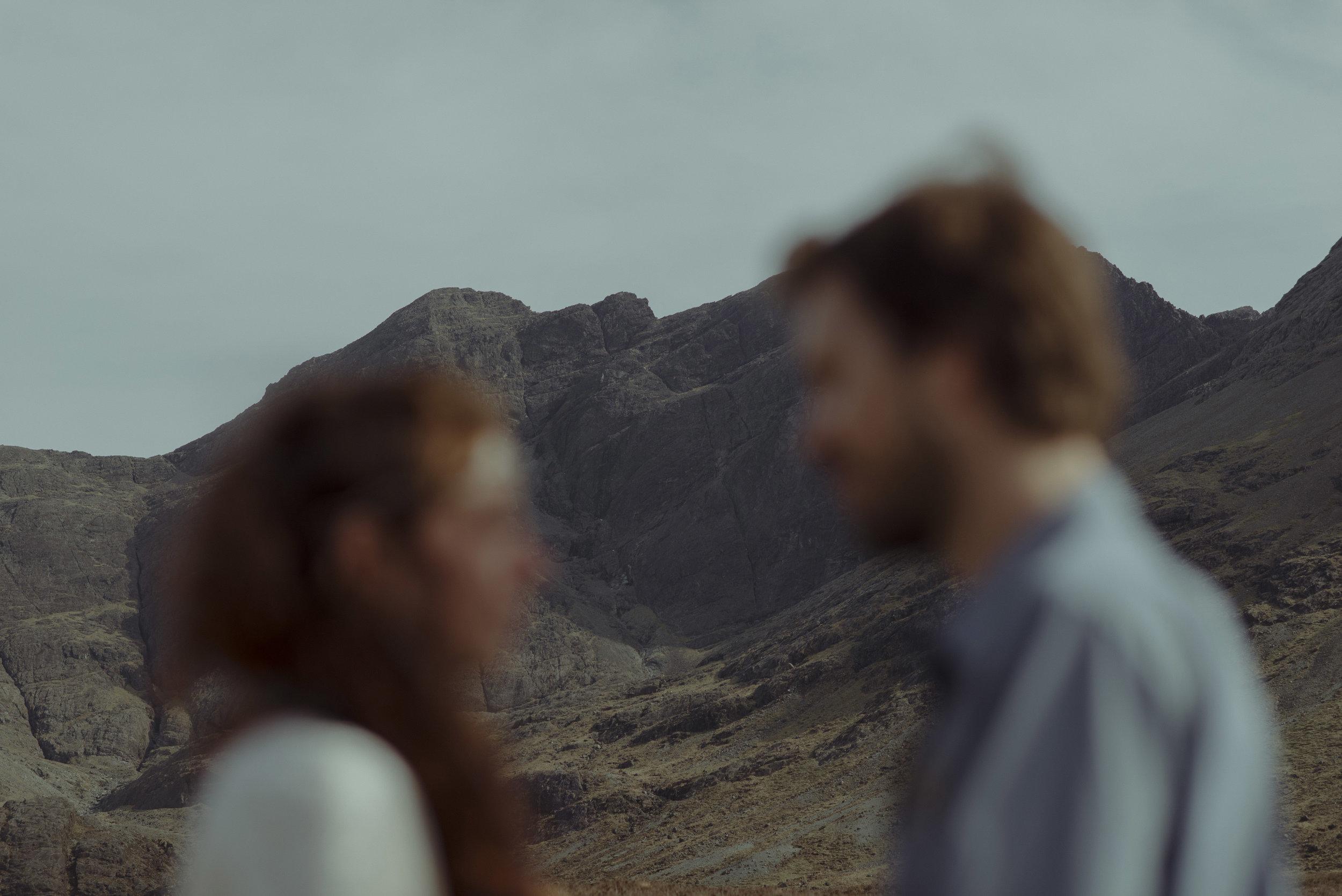 Isle of Skye Elopement52.jpg