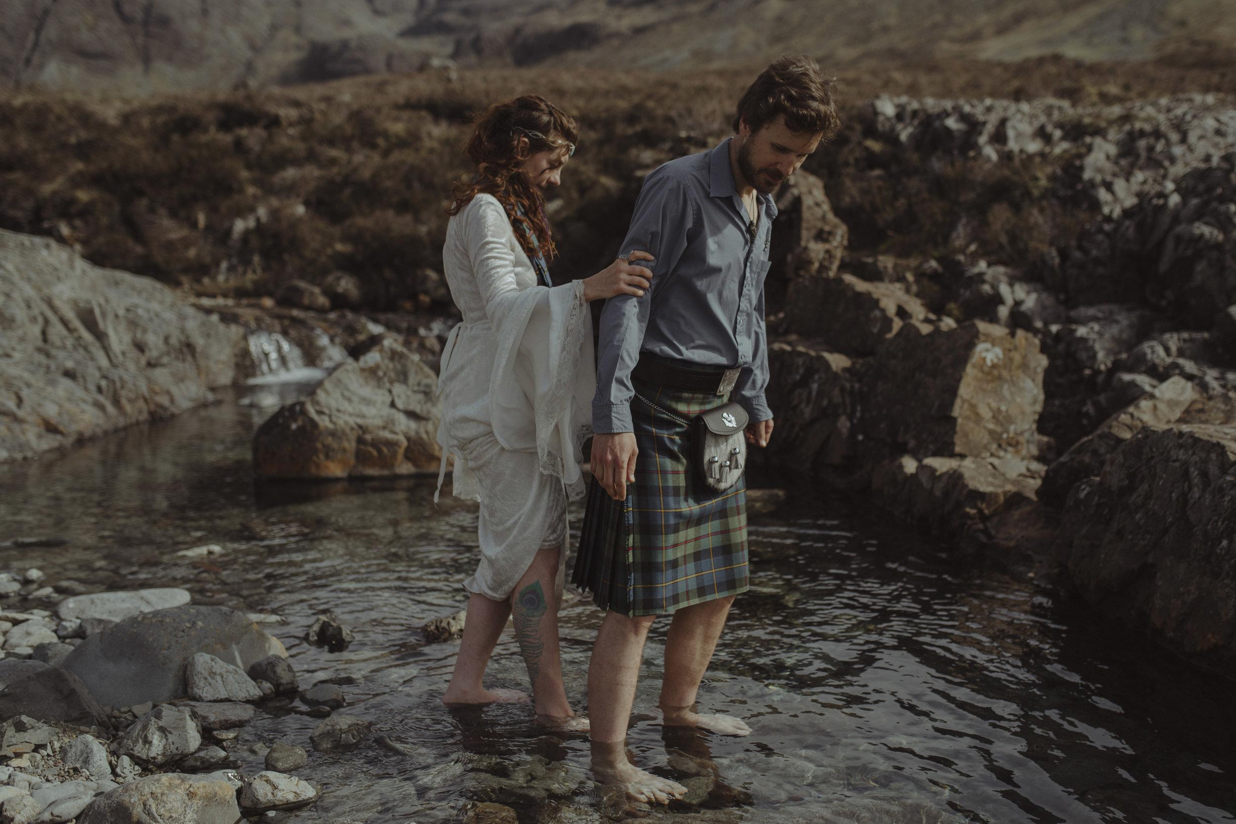 Isle of Skye Elopement55.jpg