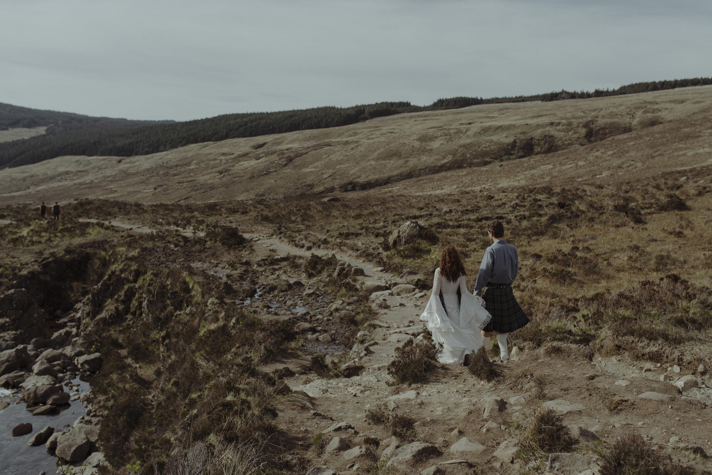 Isle of Skye Elopement58.jpg
