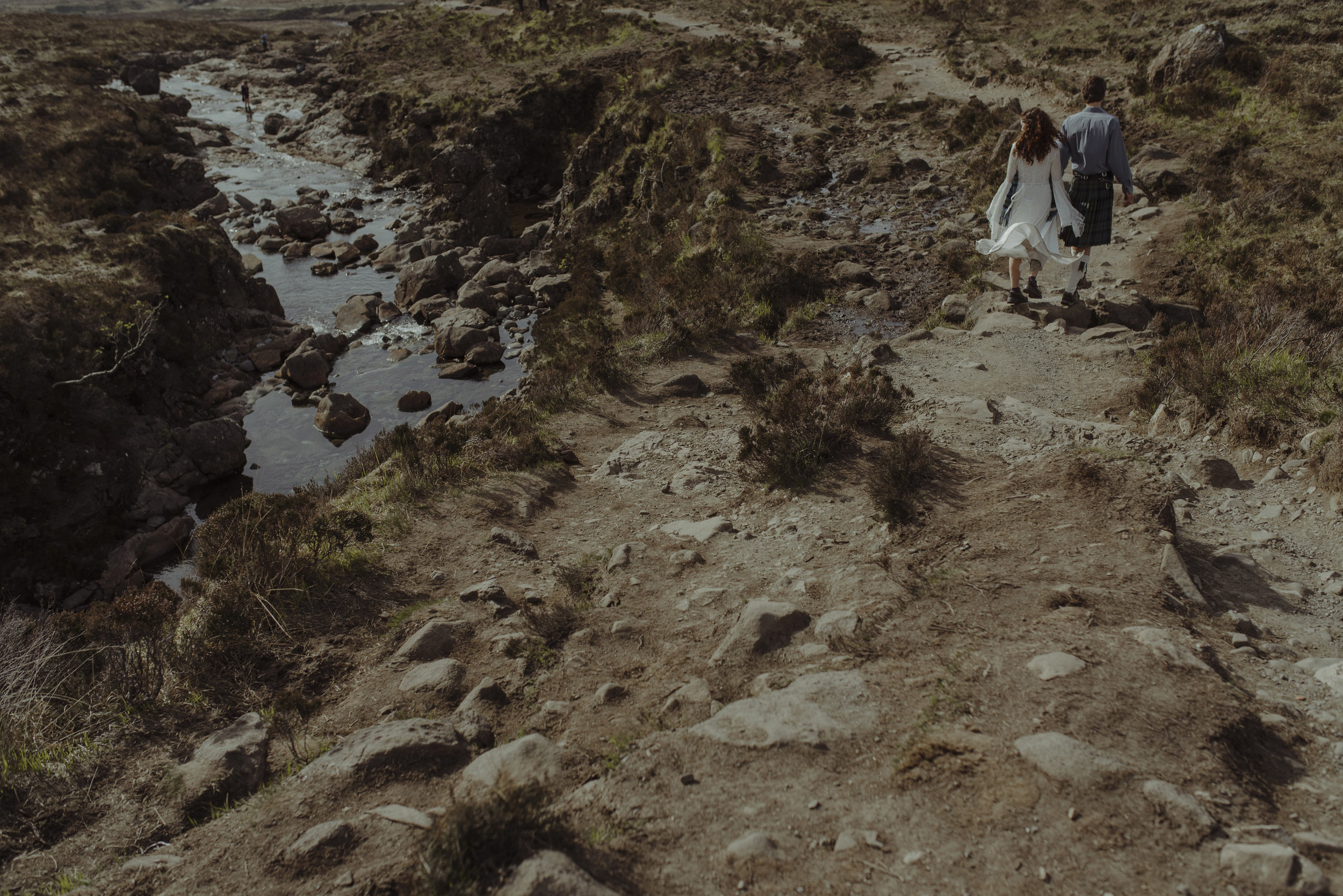 Isle of Skye Elopement59.jpg