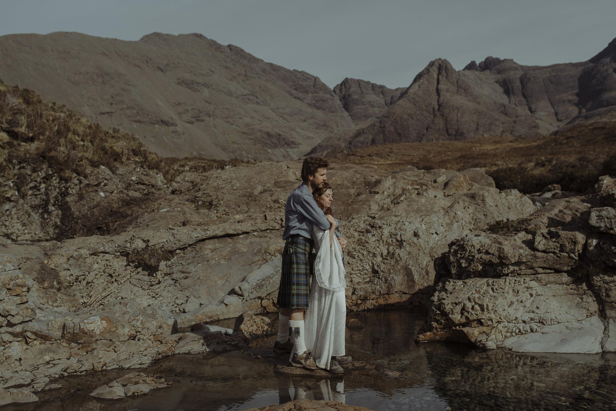 Isle of Skye Elopement61.jpg