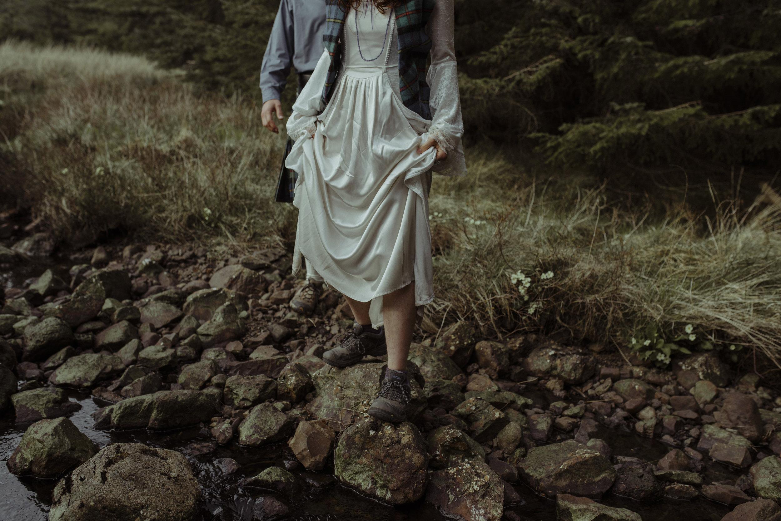 Isle of Skye Elopement70.jpg