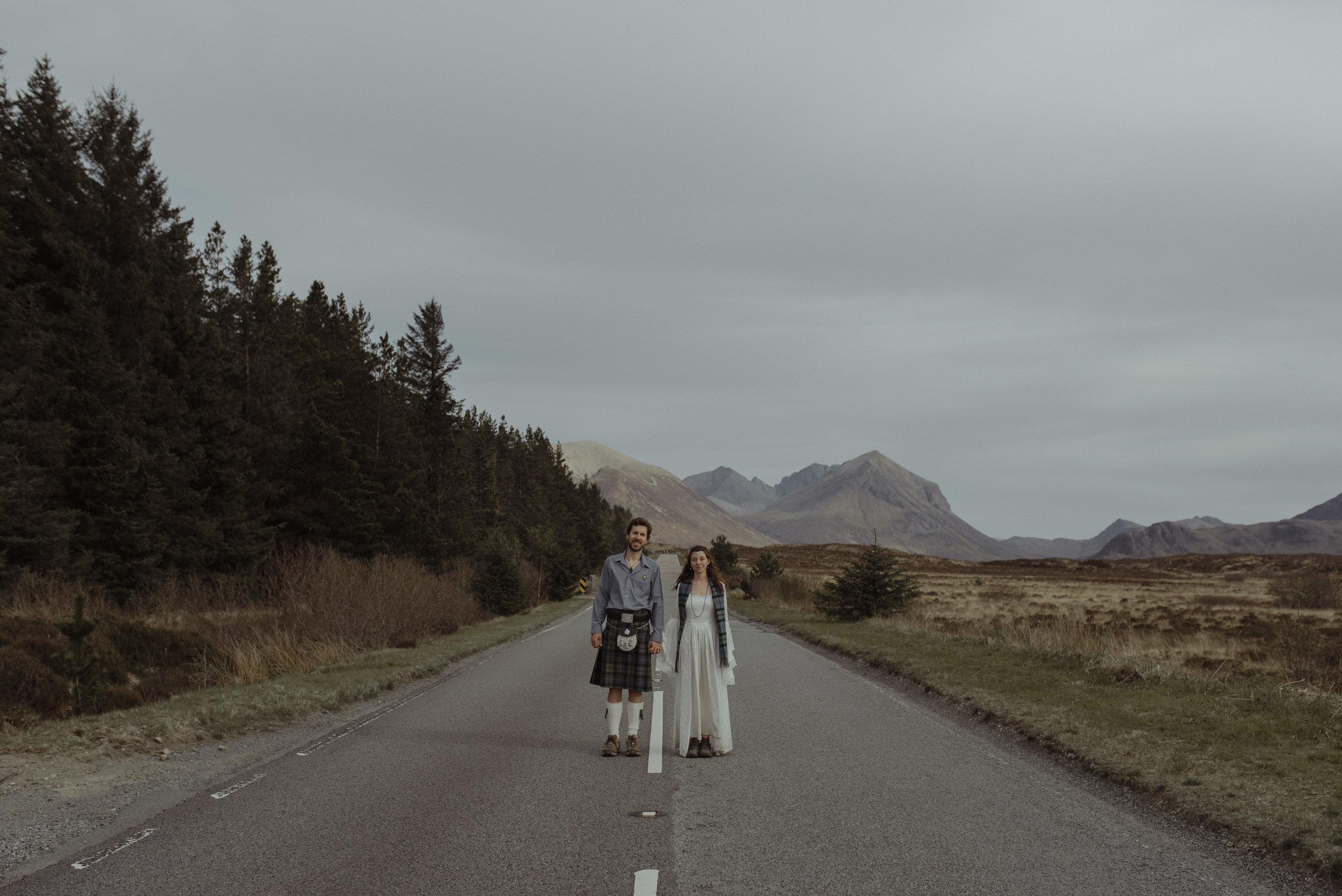 Isle of Skye Elopement81.jpg