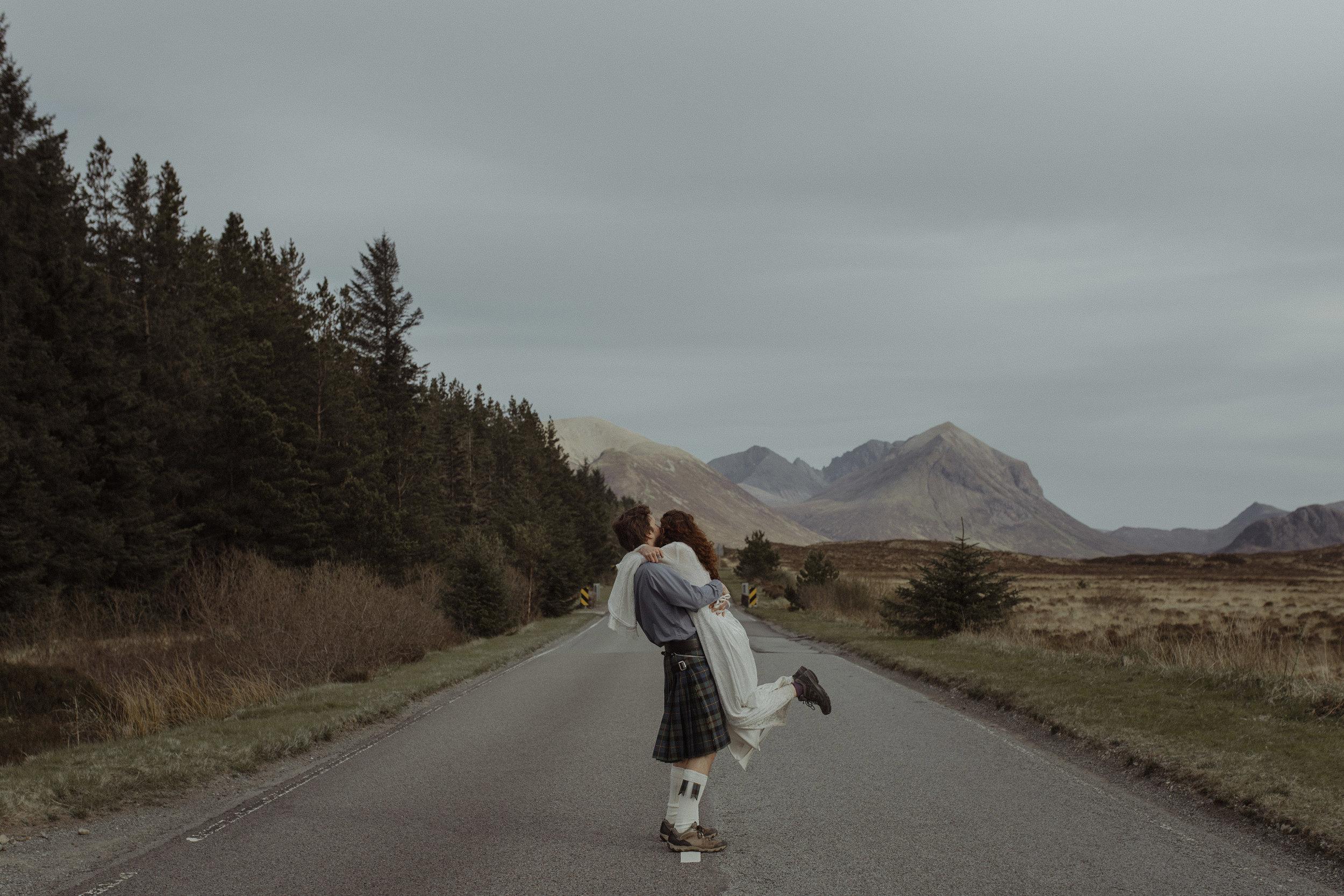 Isle of Skye Elopement82.jpg