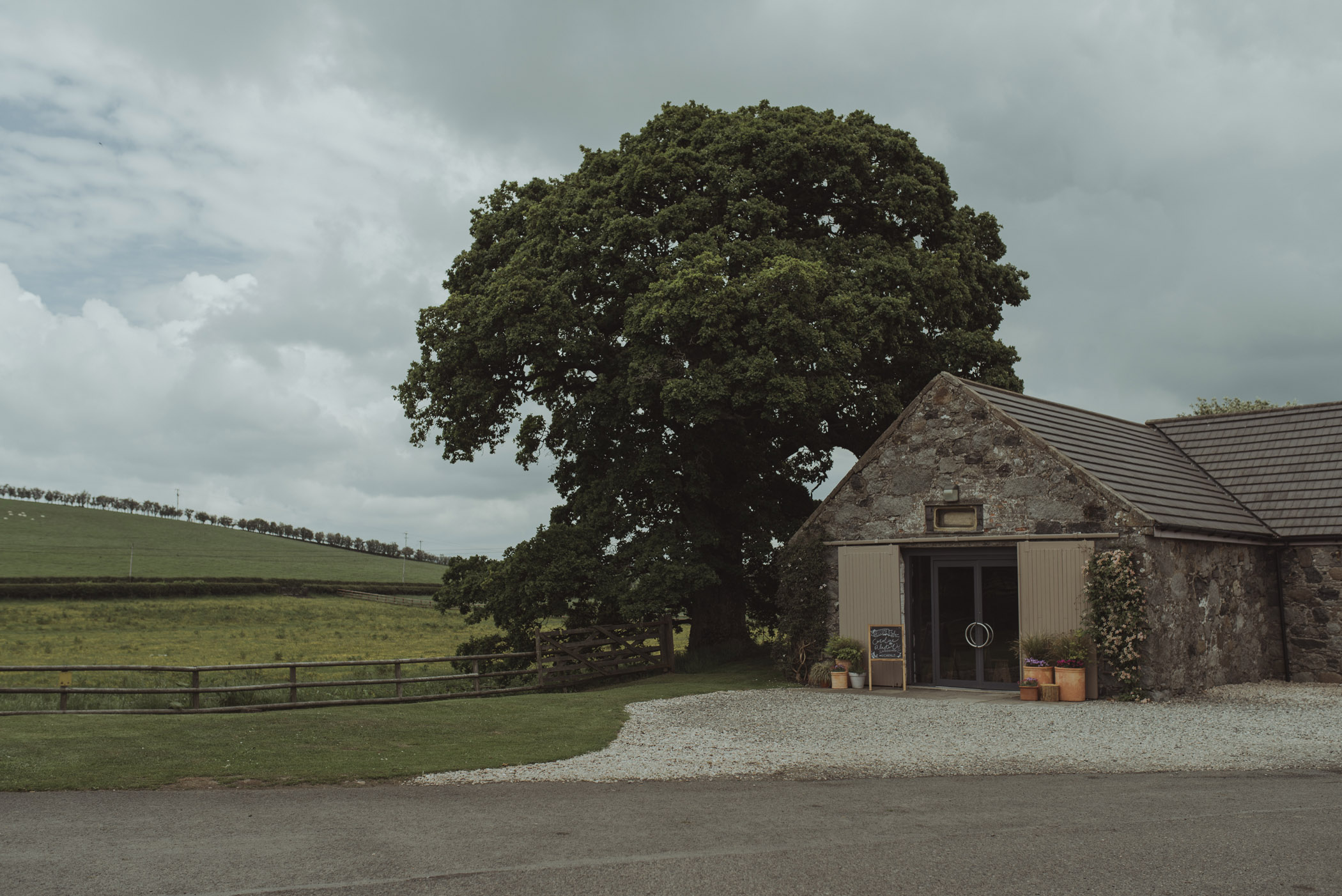 Dalduff Farm Wedding01.jpg