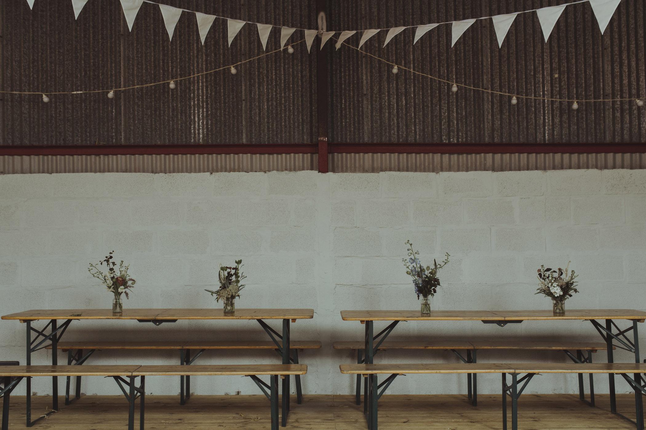 Dalduff Farm Wedding03.jpg