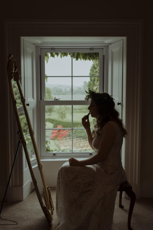 Dalduff Farm Wedding18.jpg