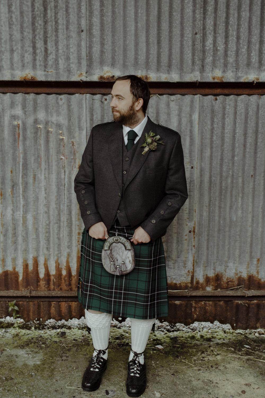 Dalduff Farm Wedding19.jpg