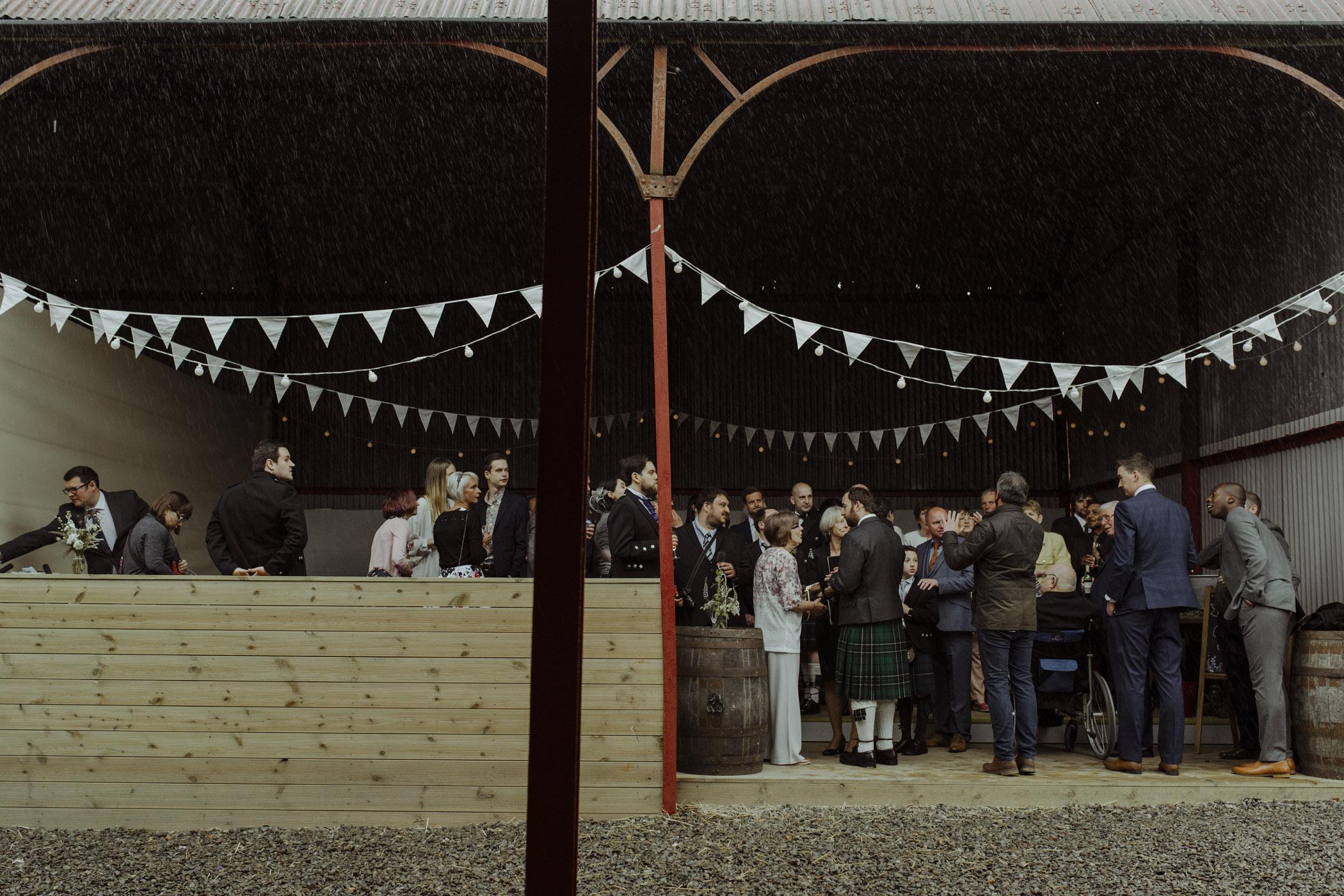 Dalduff Farm Wedding22.jpg