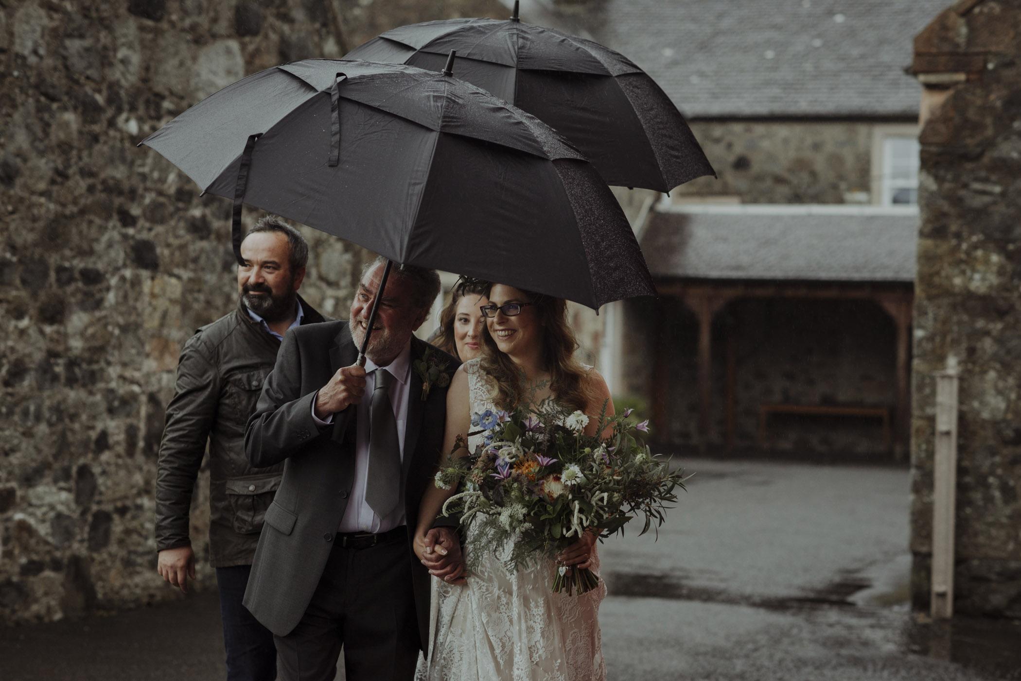 Dalduff Farm Wedding27.jpg