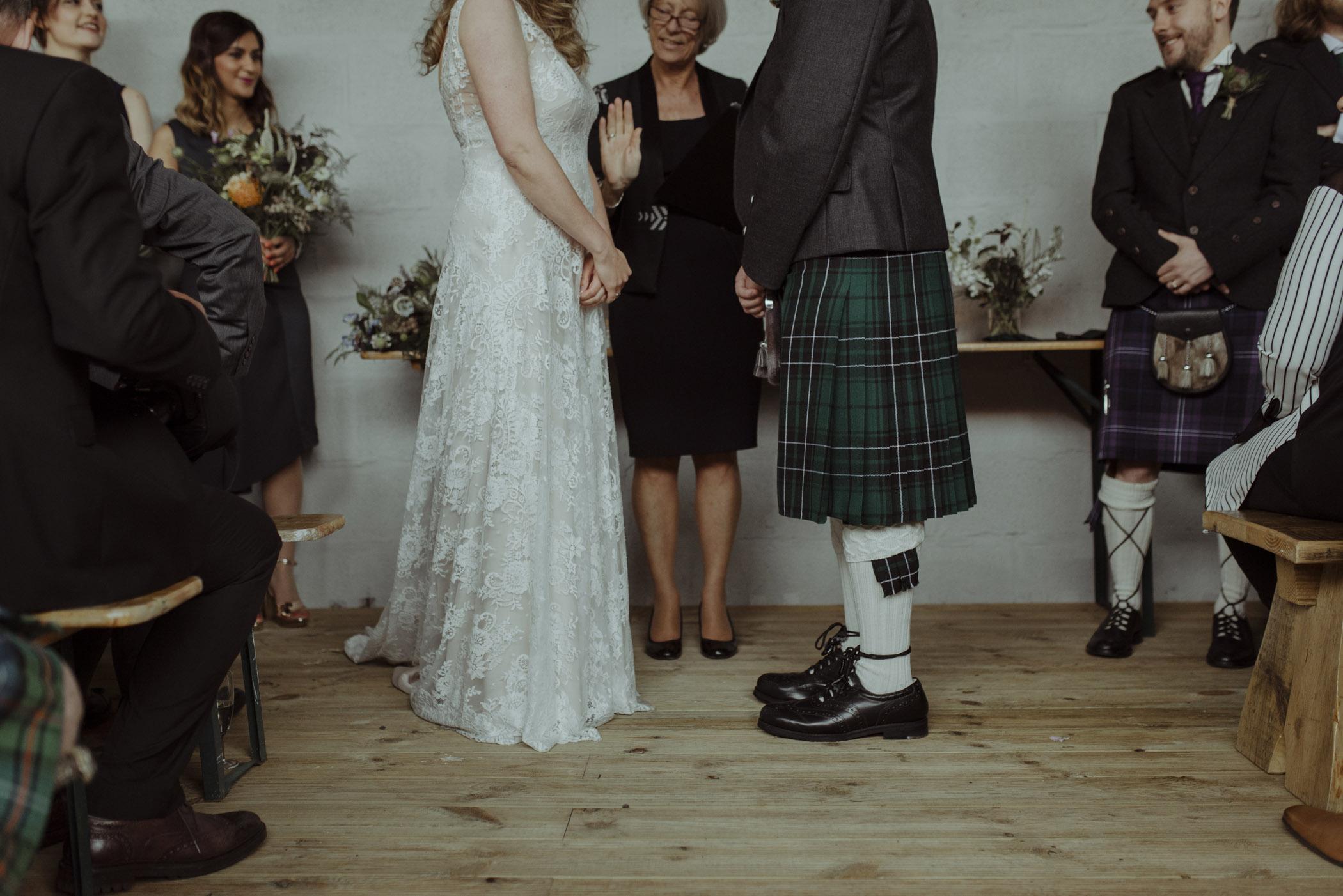 Dalduff Farm Wedding28.jpg