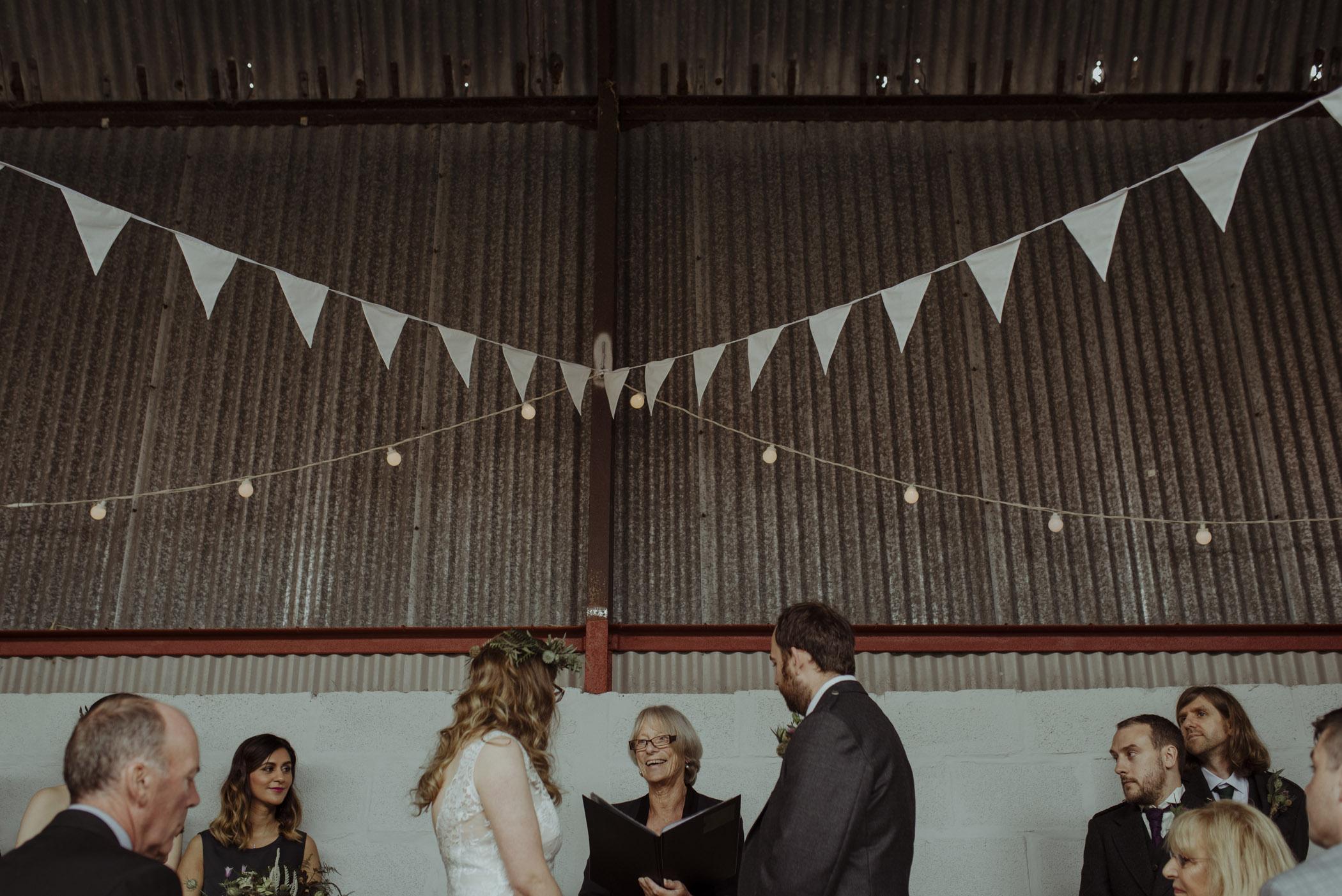 Dalduff Farm Wedding29.jpg