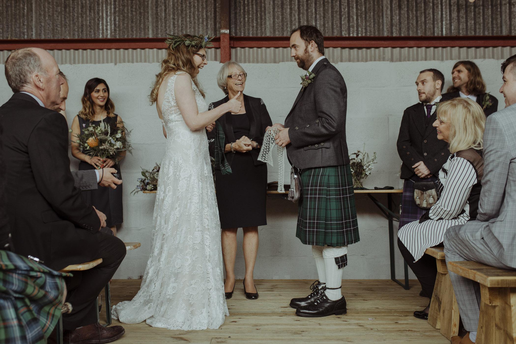 Dalduff Farm Wedding30.jpg