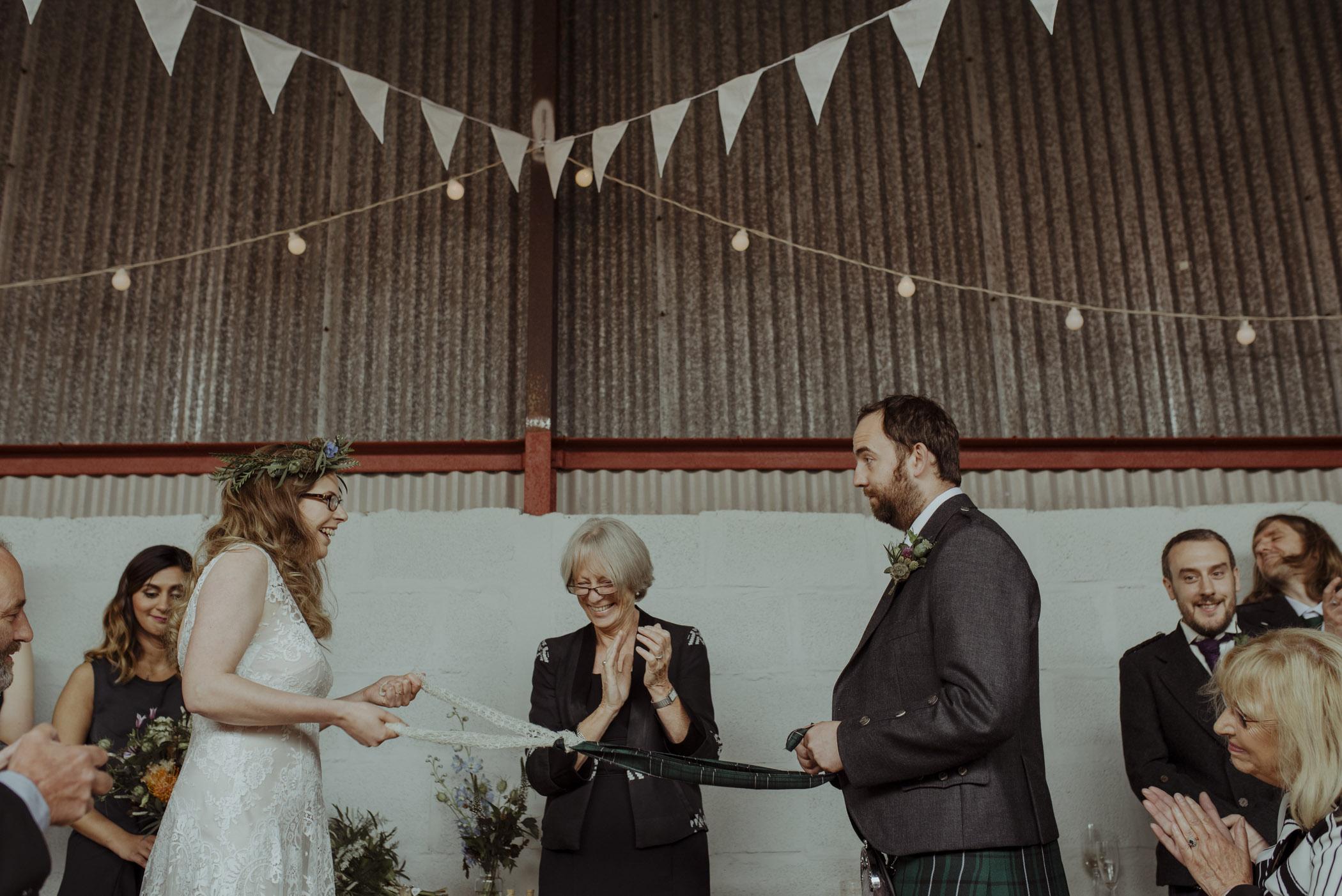 Dalduff Farm Wedding31.jpg