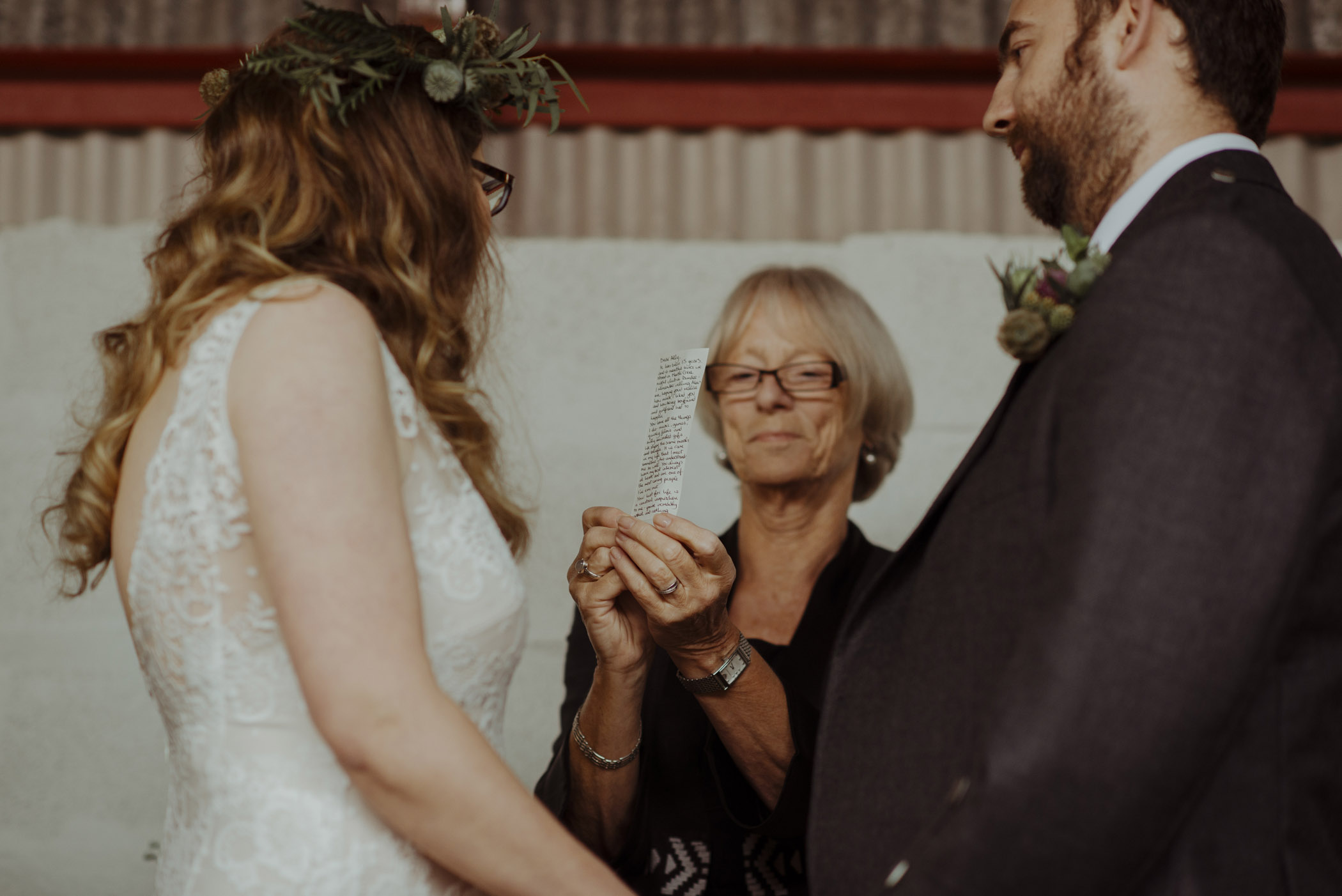Dalduff Farm Wedding33.jpg