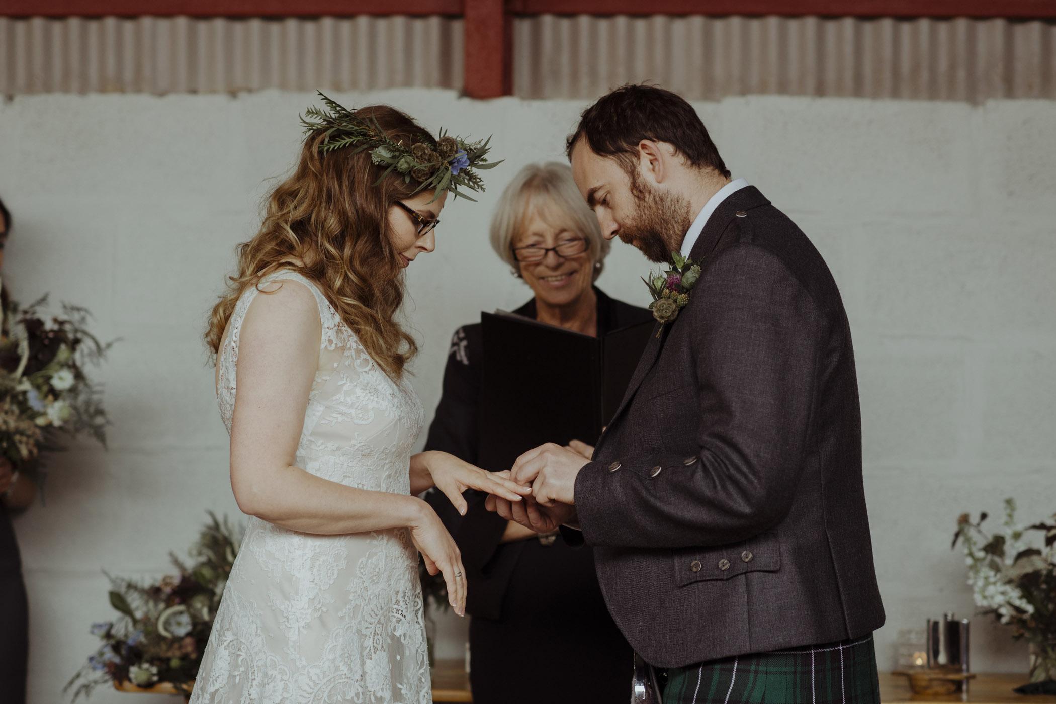 Dalduff Farm Wedding35.jpg