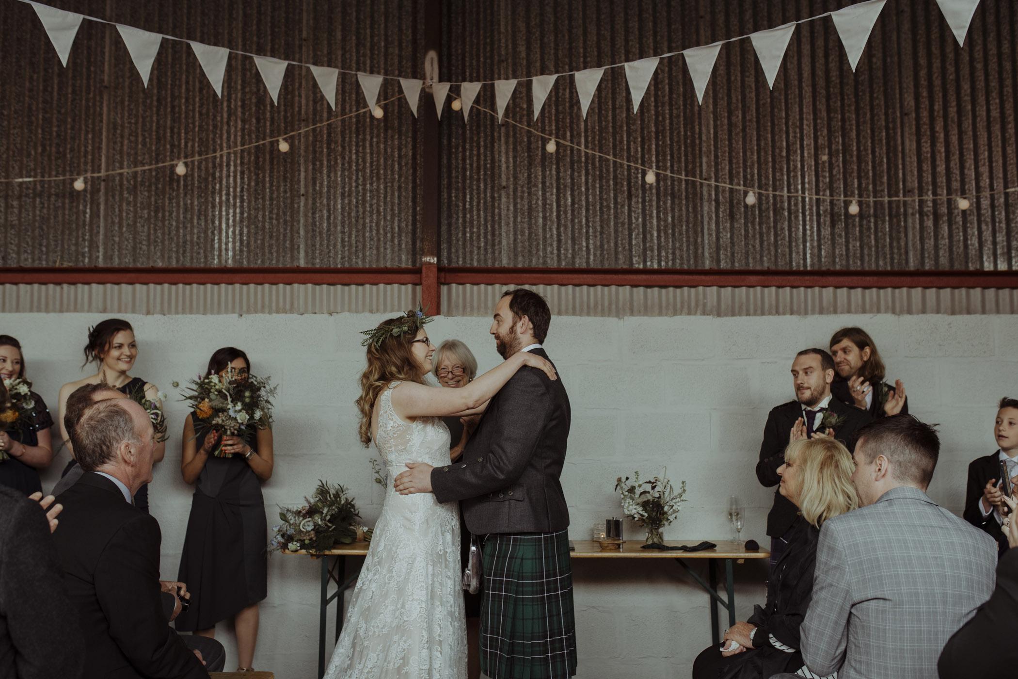Dalduff Farm Wedding37.jpg