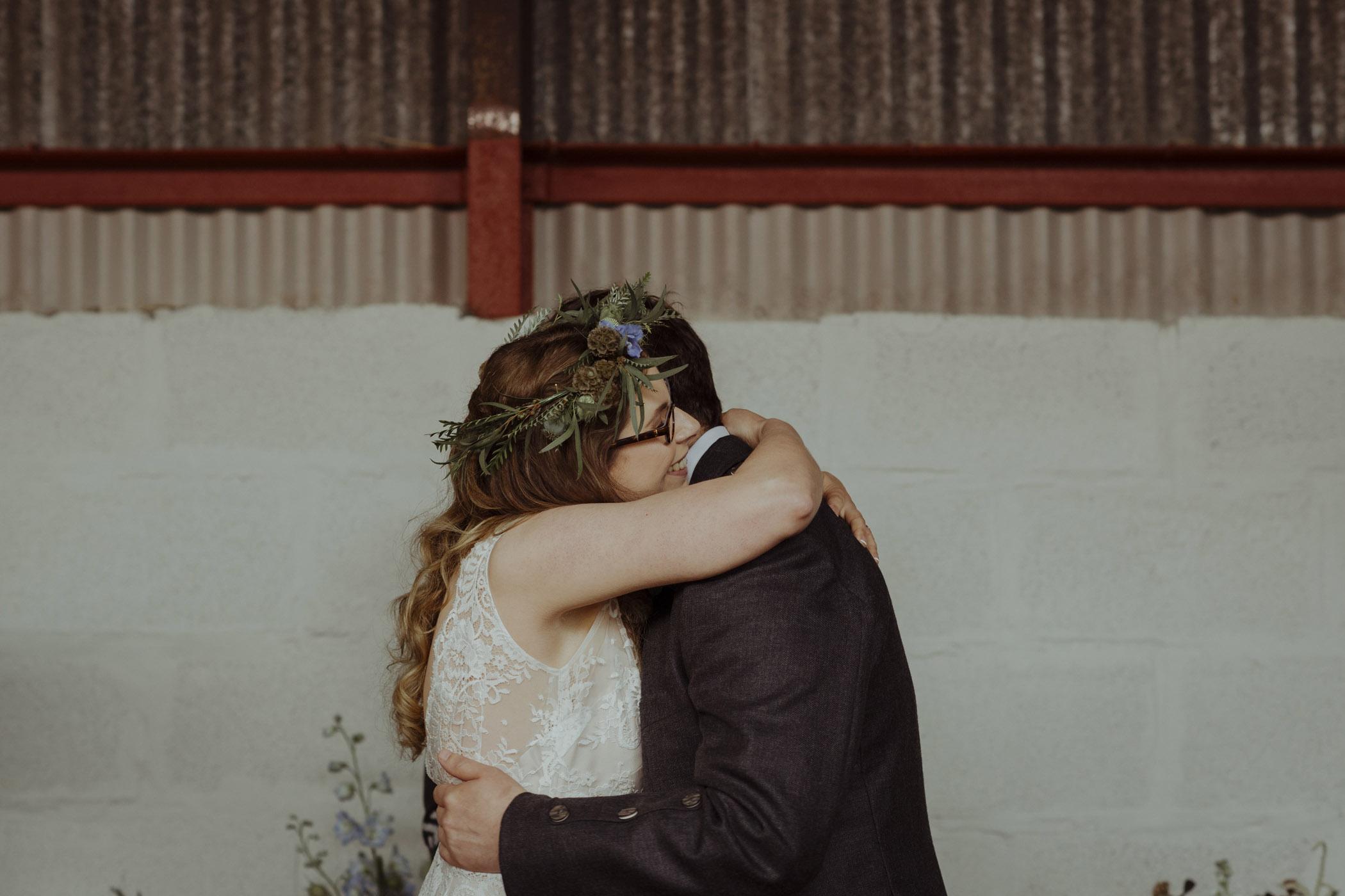 Dalduff Farm Wedding38.jpg