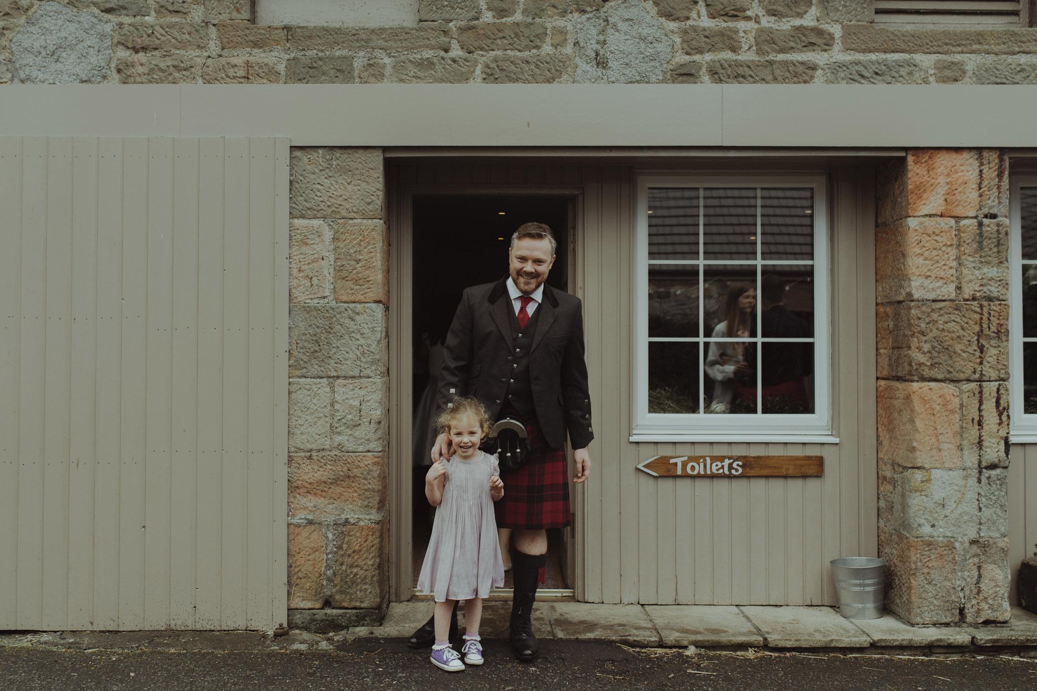 Dalduff Farm Wedding40.jpg