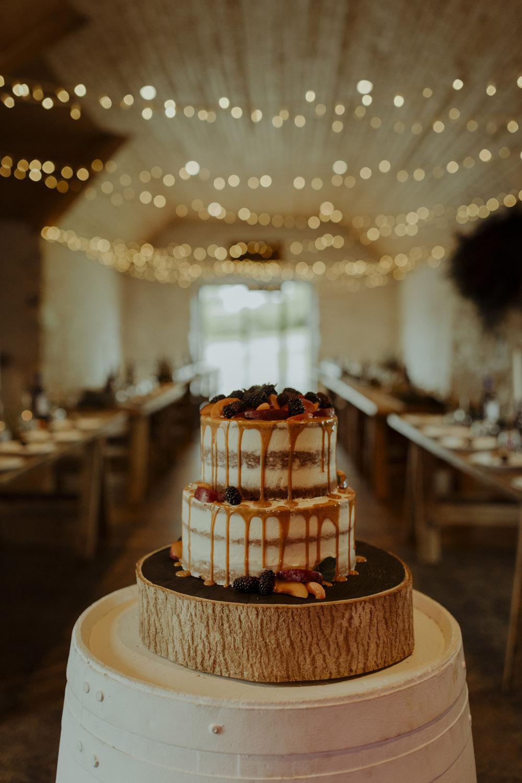 Dalduff Farm Wedding43.jpg
