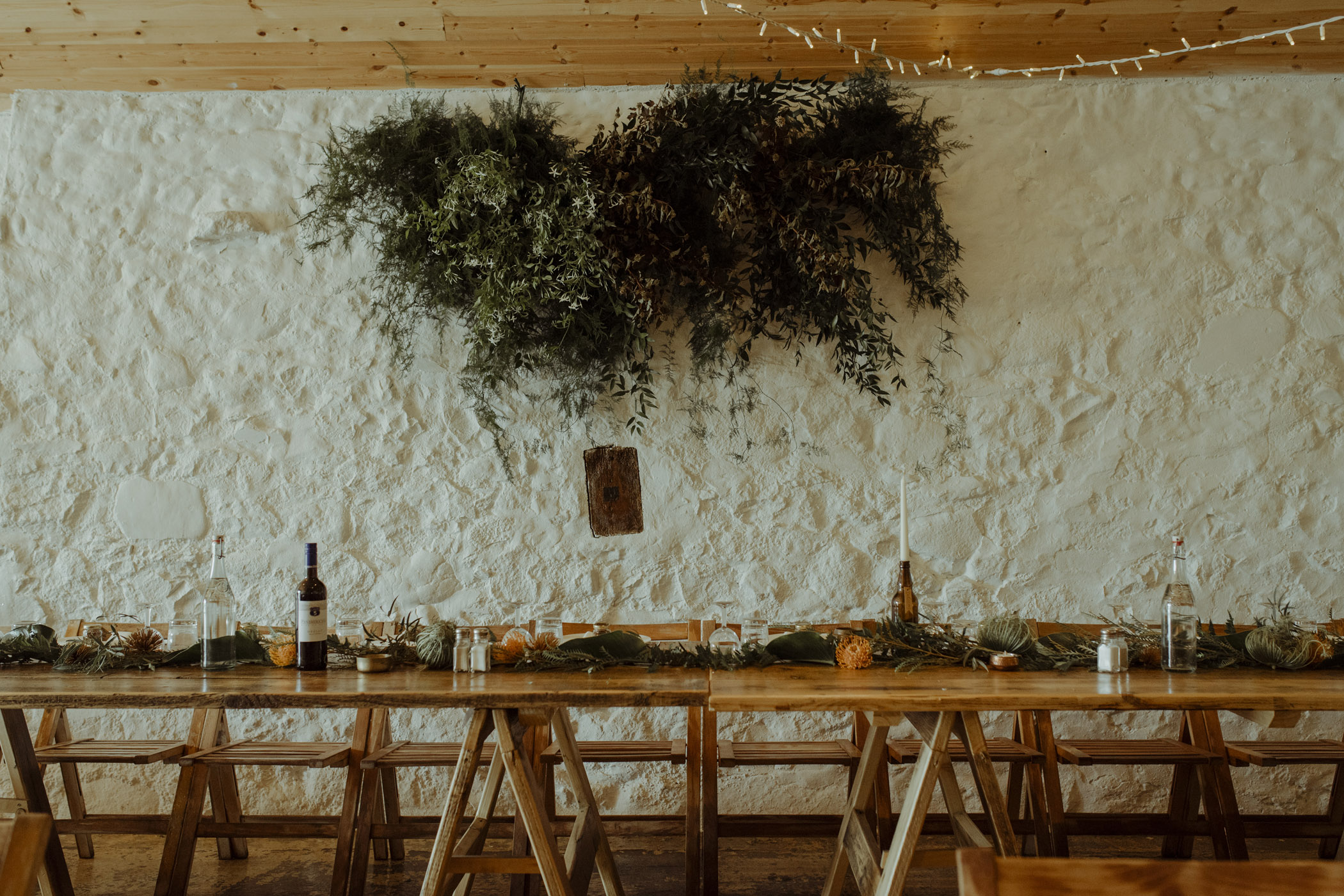 Dalduff Farm Wedding47.jpg