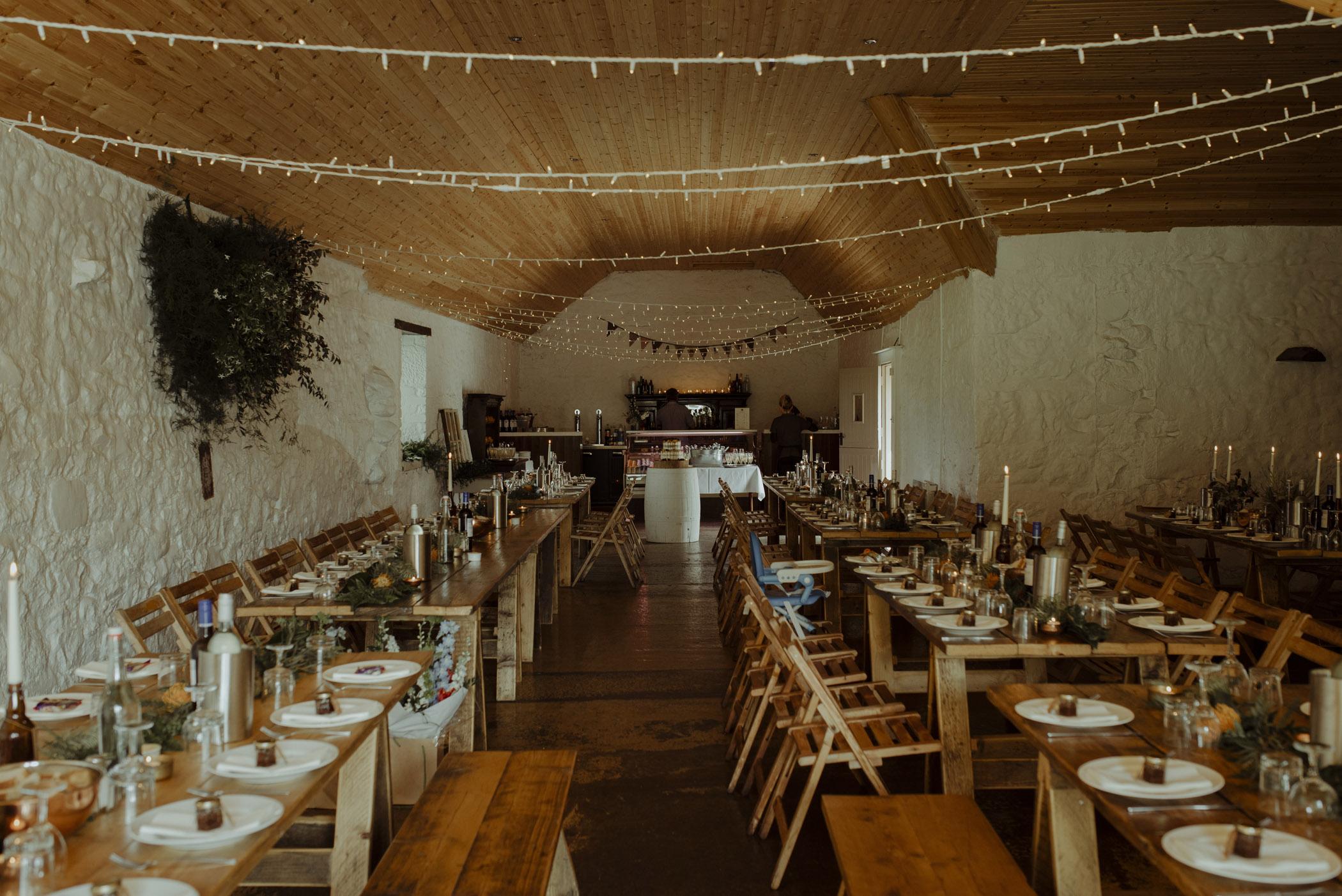 Dalduff Farm Wedding51.jpg