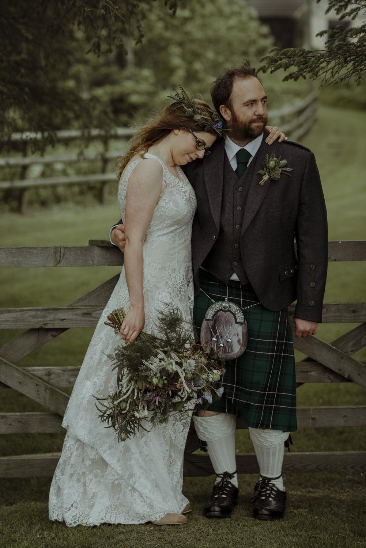Dalduff Farm Wedding54.jpg