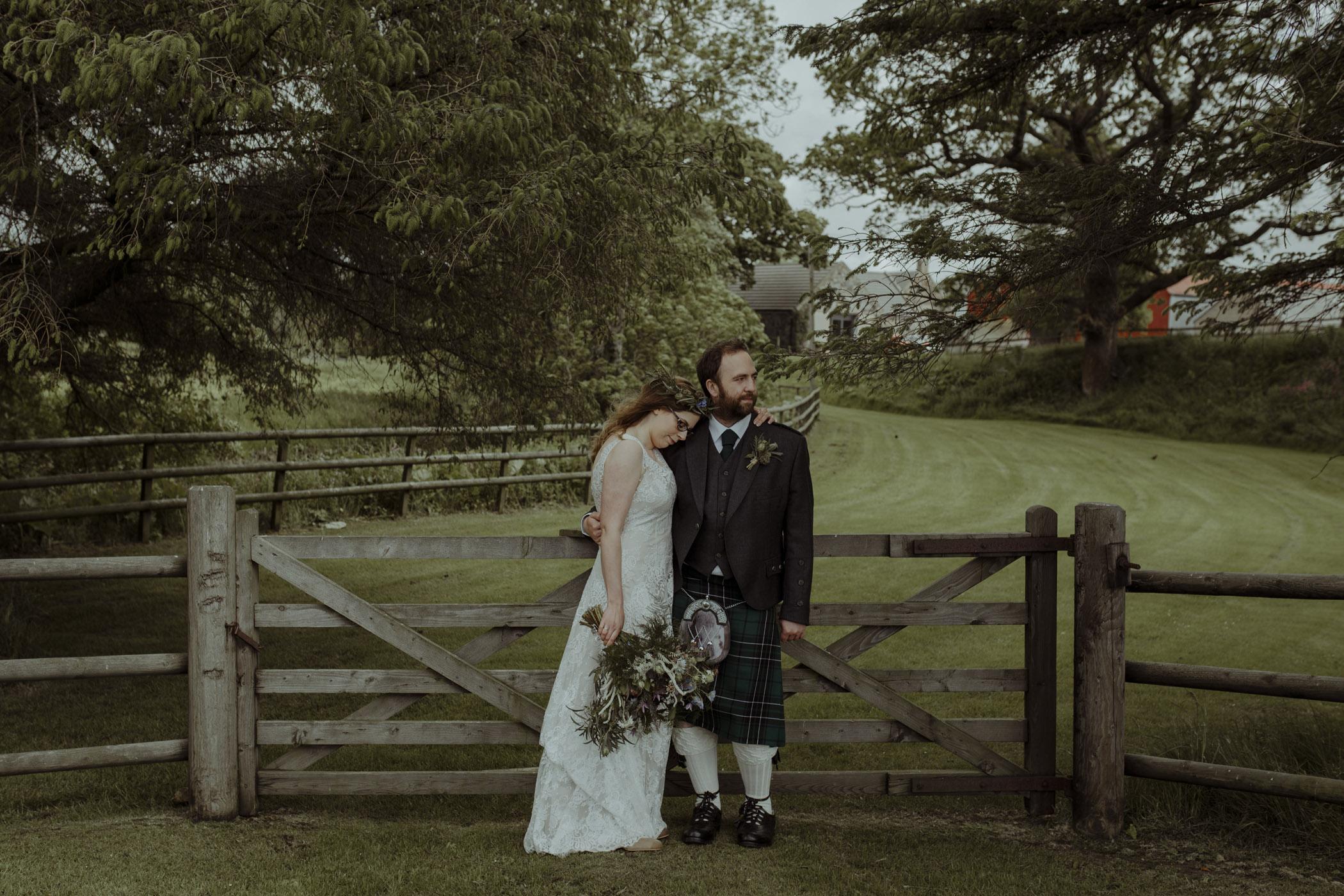 Dalduff Farm Wedding53.jpg