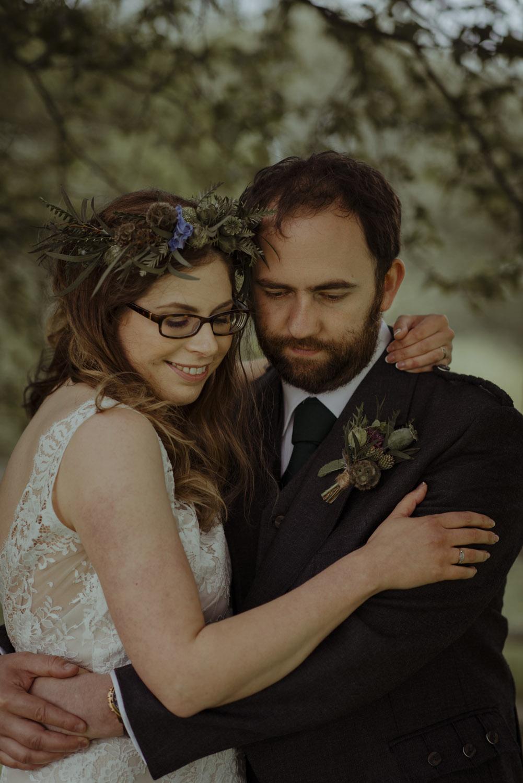 Dalduff Farm Wedding56.jpg