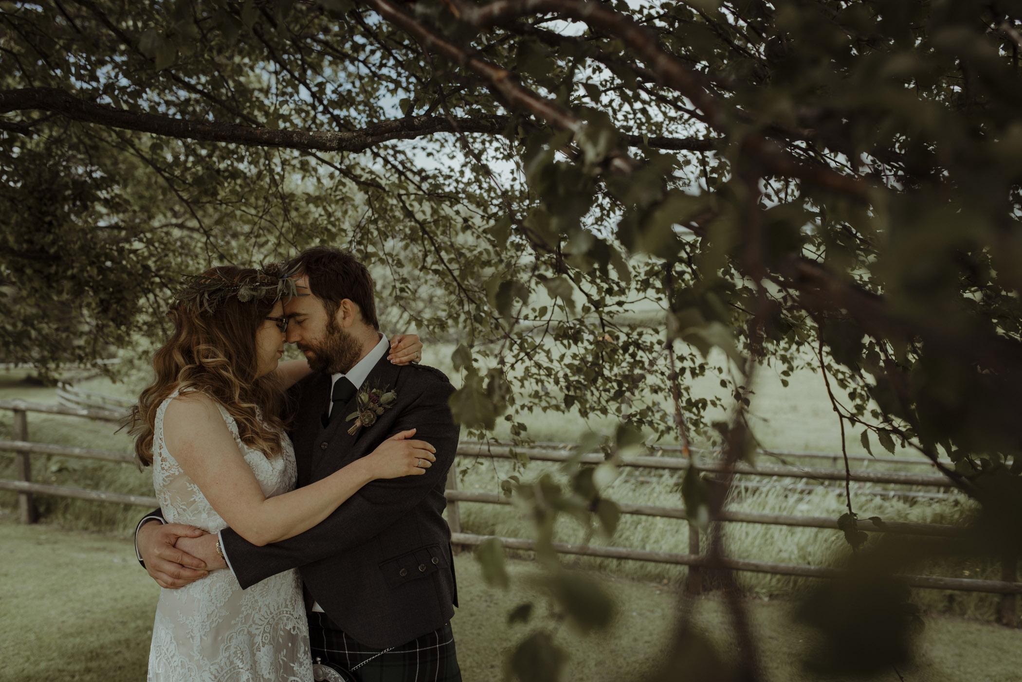 Dalduff Farm Wedding55.jpg