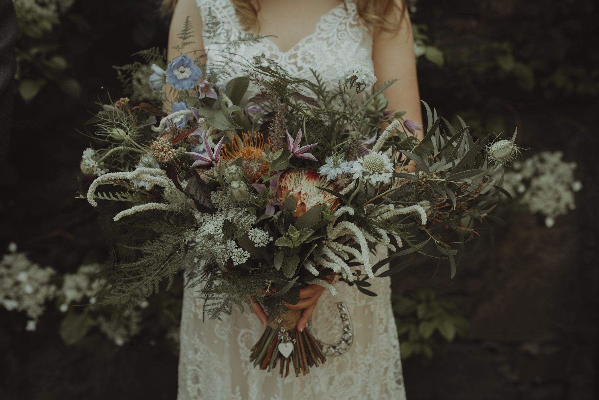 Dalduff Farm Wedding57.jpg