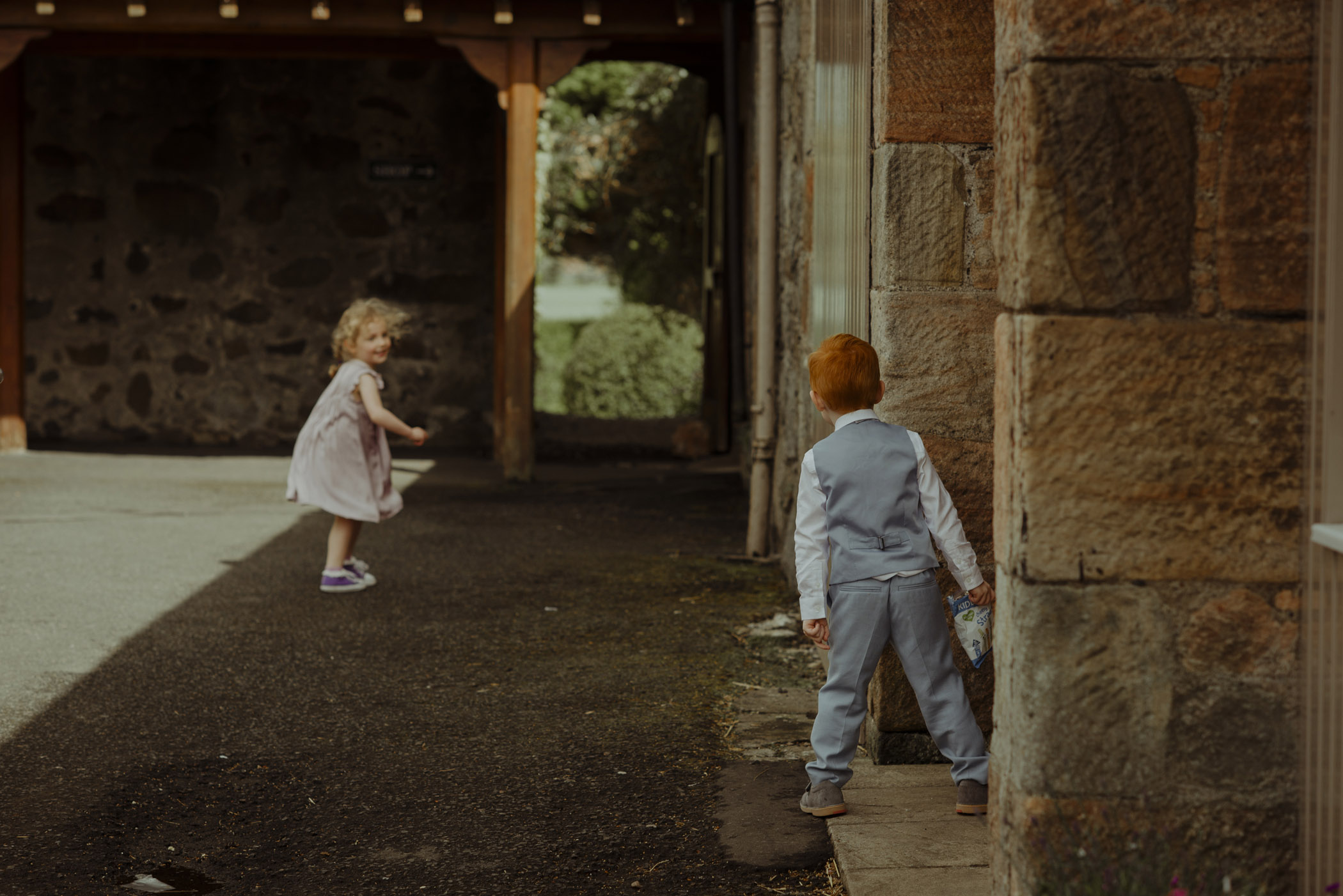 Dalduff Farm Wedding59.jpg
