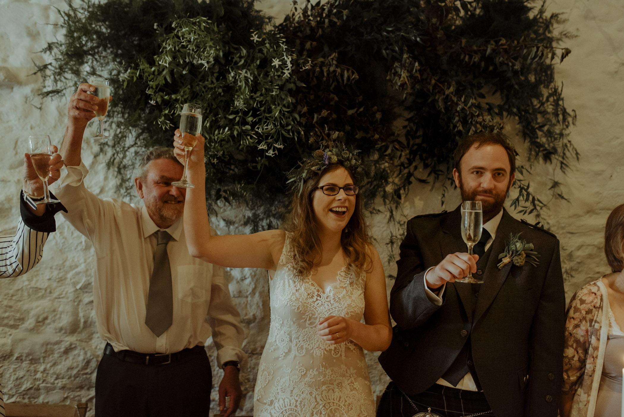 Dalduff Farm Wedding61.jpg