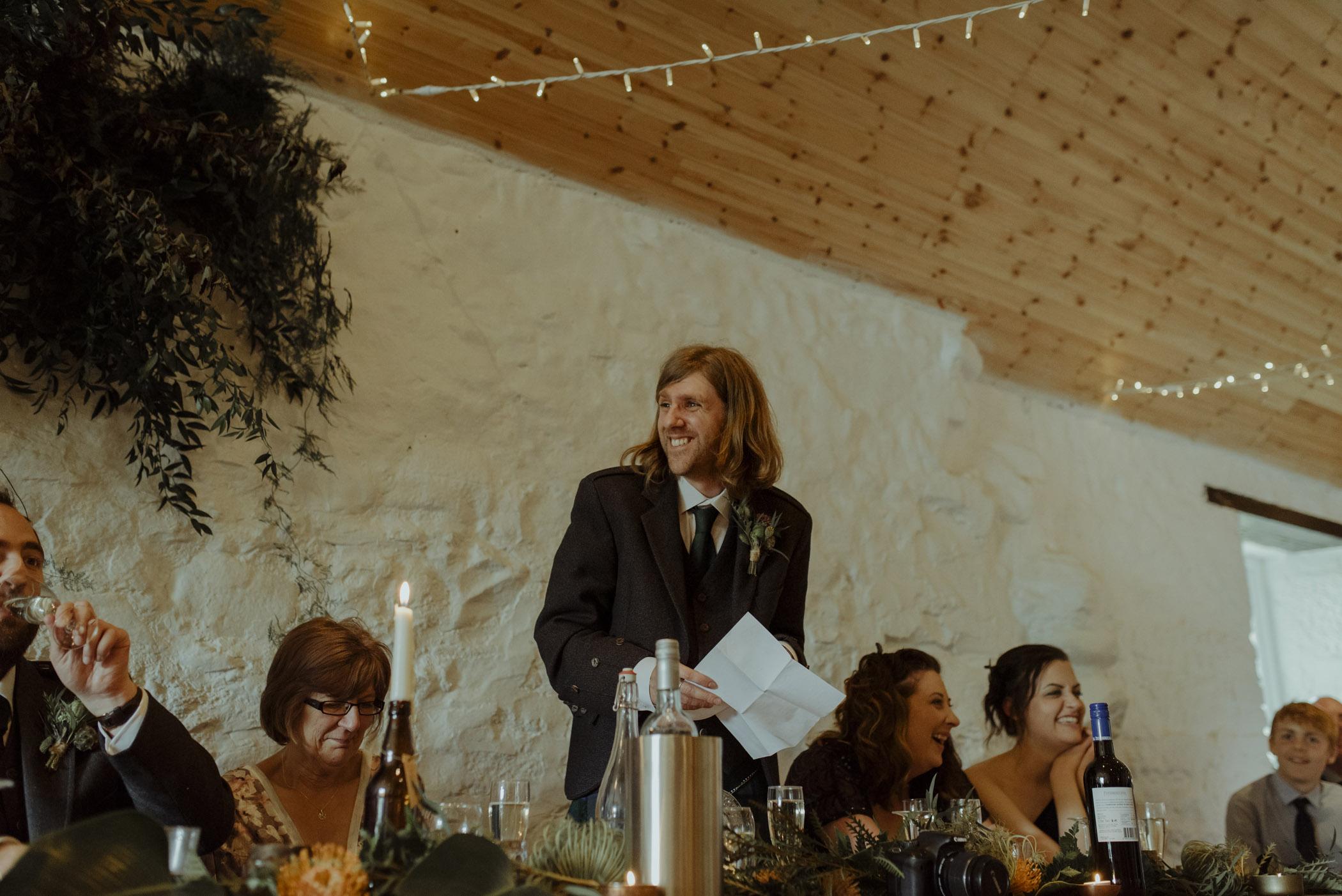 Dalduff Farm Wedding63.jpg