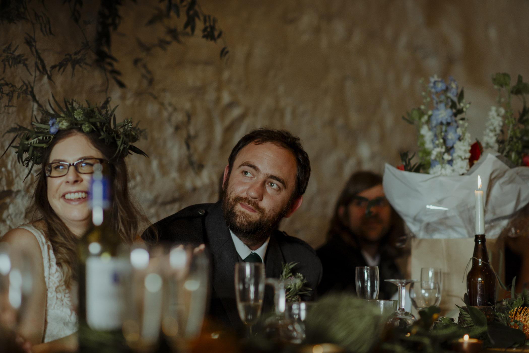 Dalduff Farm Wedding67.jpg