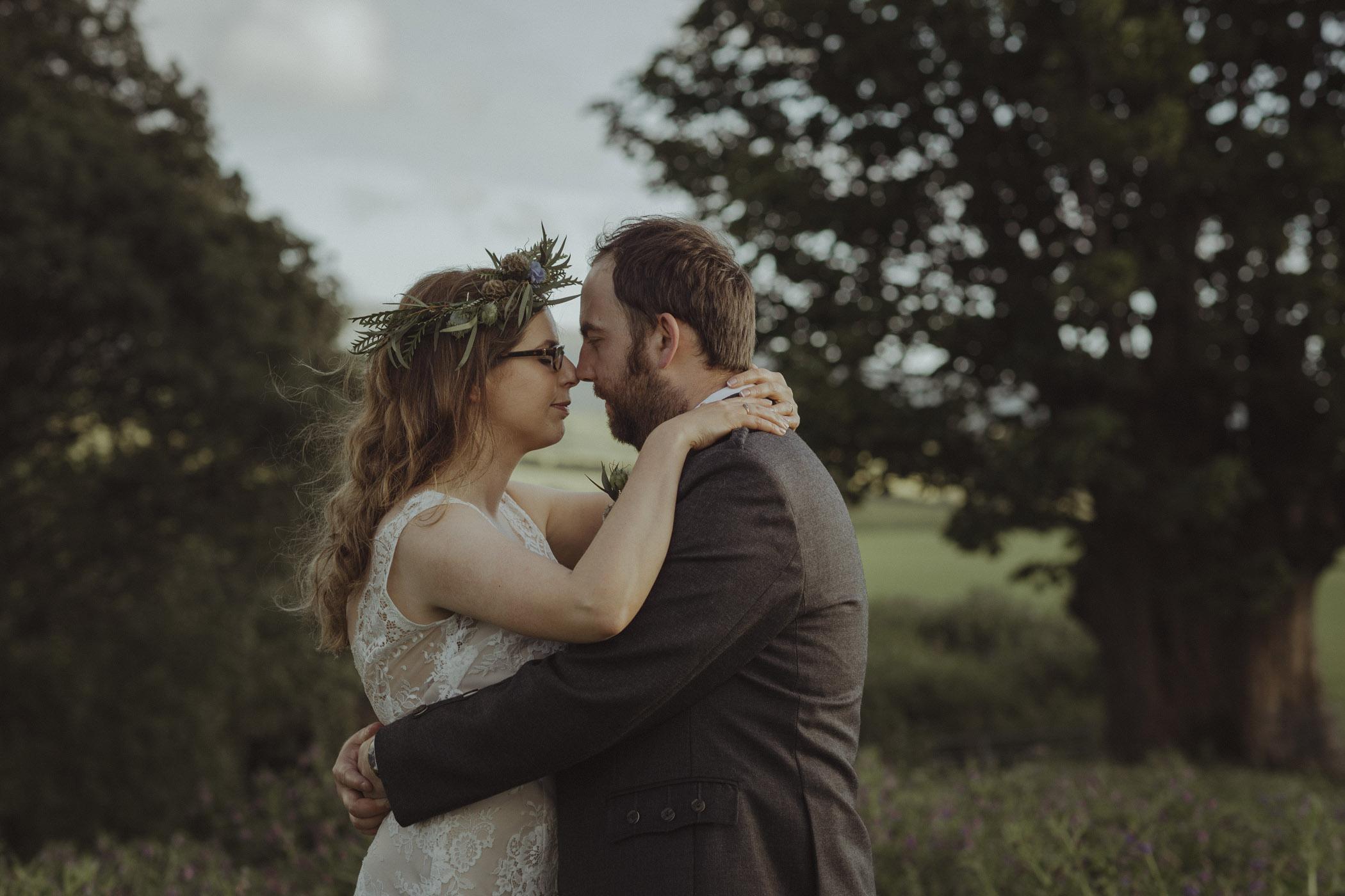 Dalduff Farm Wedding70.jpg