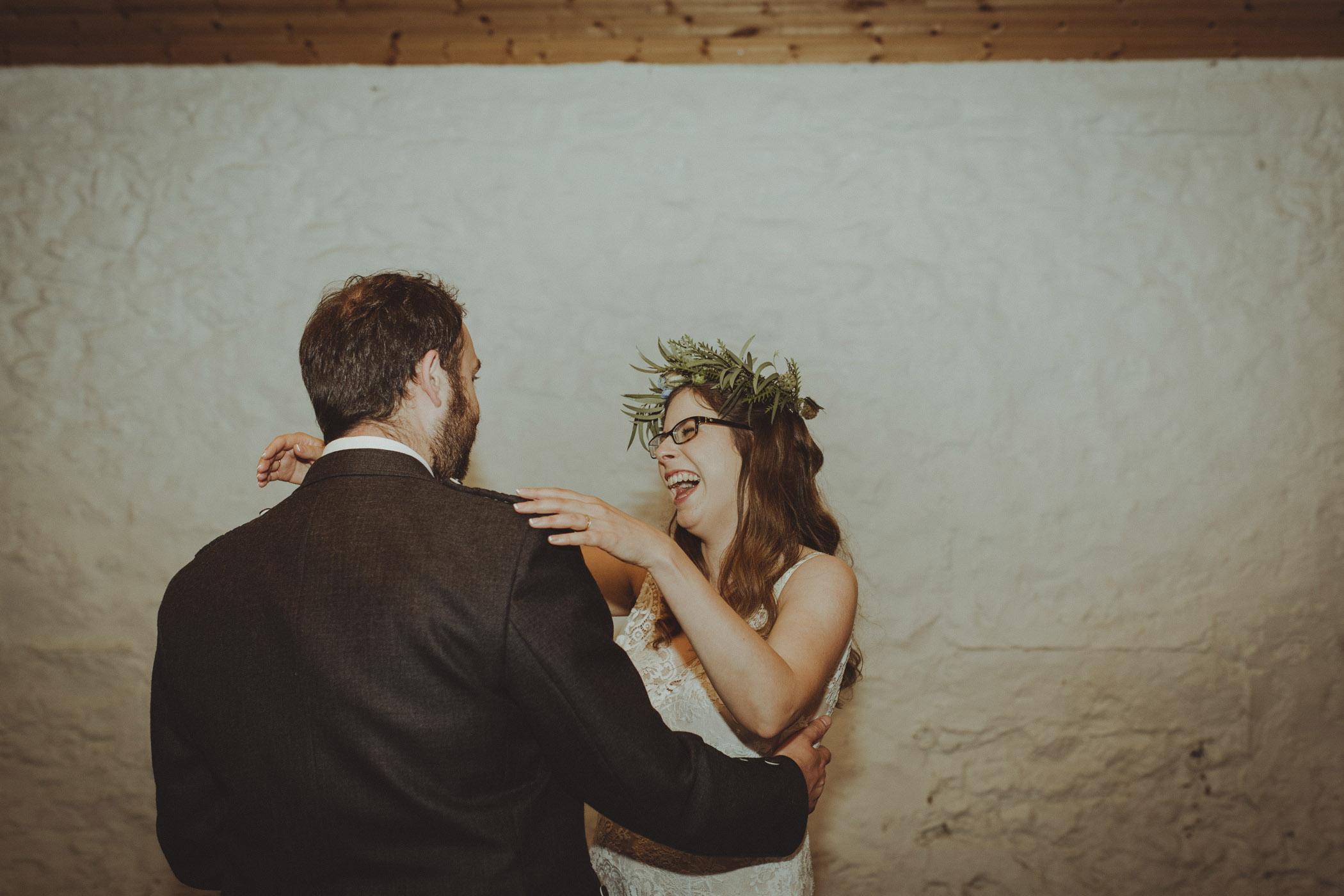 Dalduff Farm Wedding72.jpg