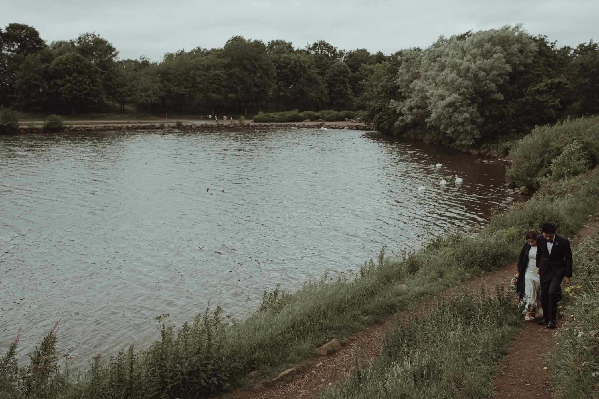 Edinburgh Engagement Photography01.jpg