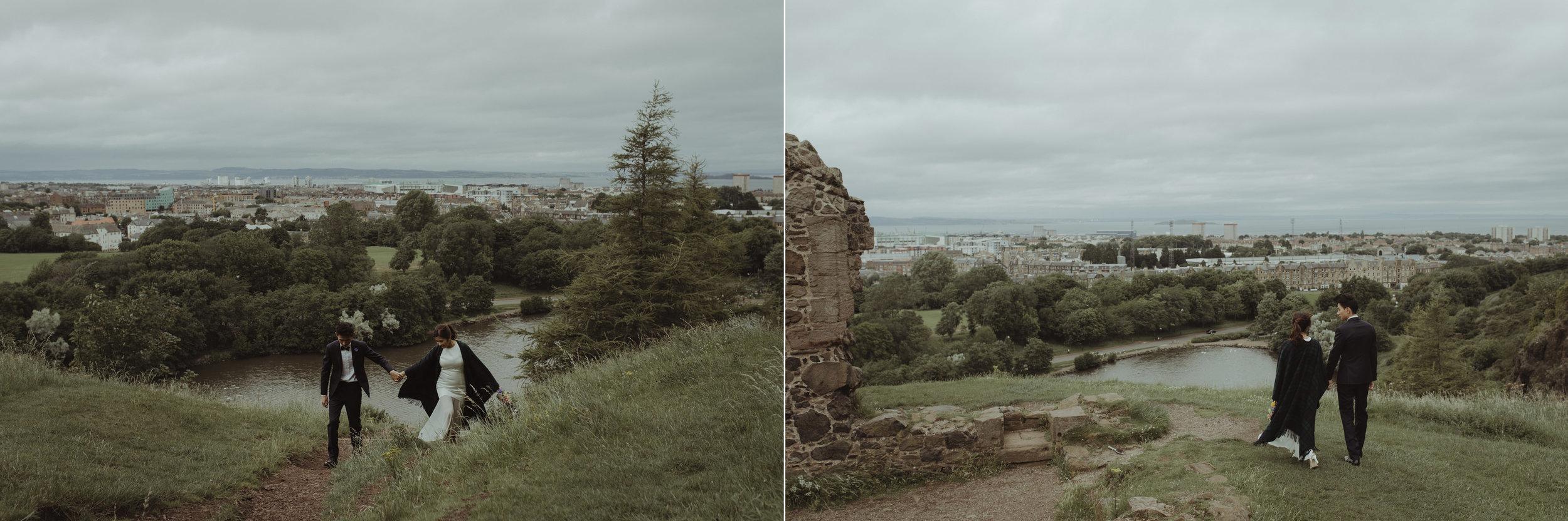 Edinburgh Engagement Photography14.jpg