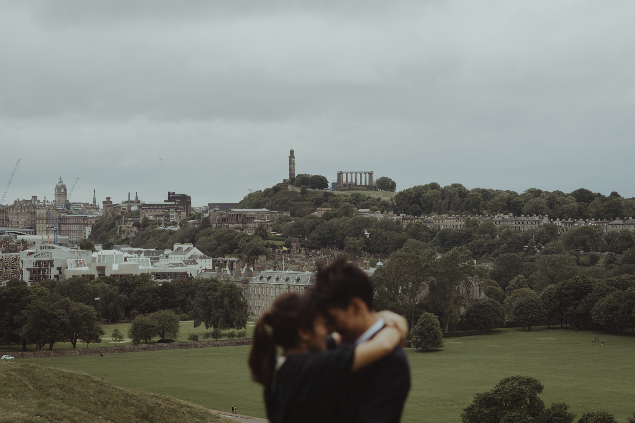 Edinburgh Engagement Photography18.jpg