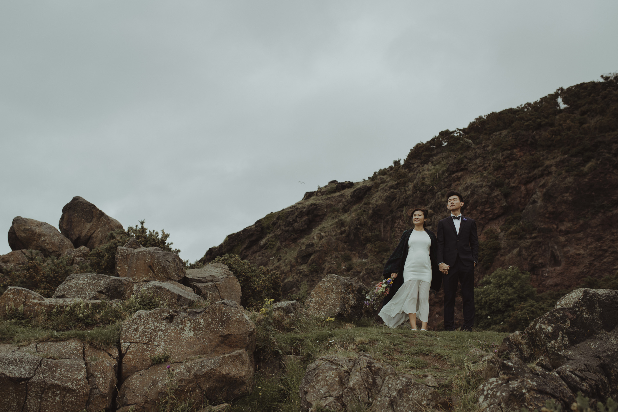 Edinburgh Engagement Photography21.jpg