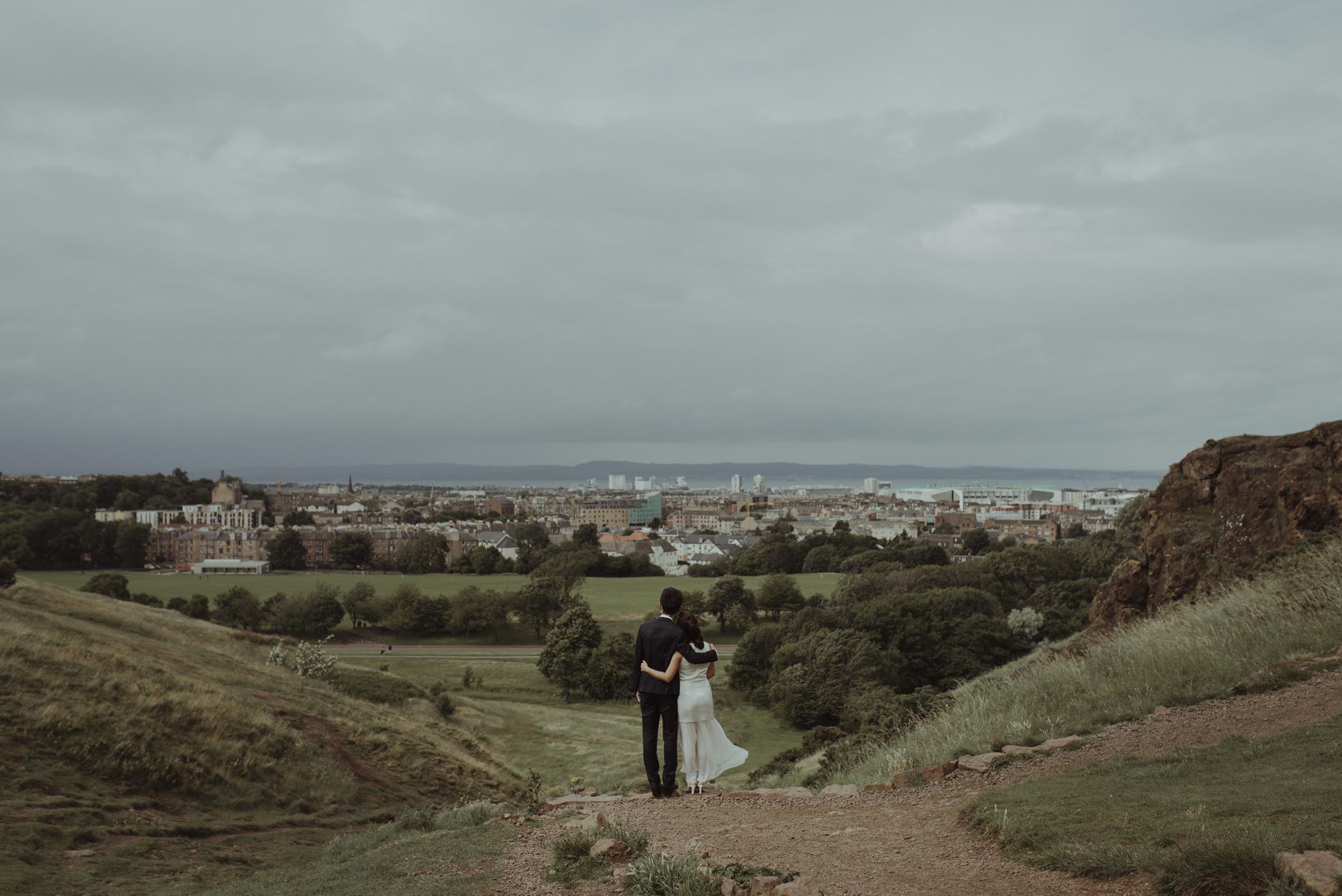 Edinburgh Engagement Photography34.jpg